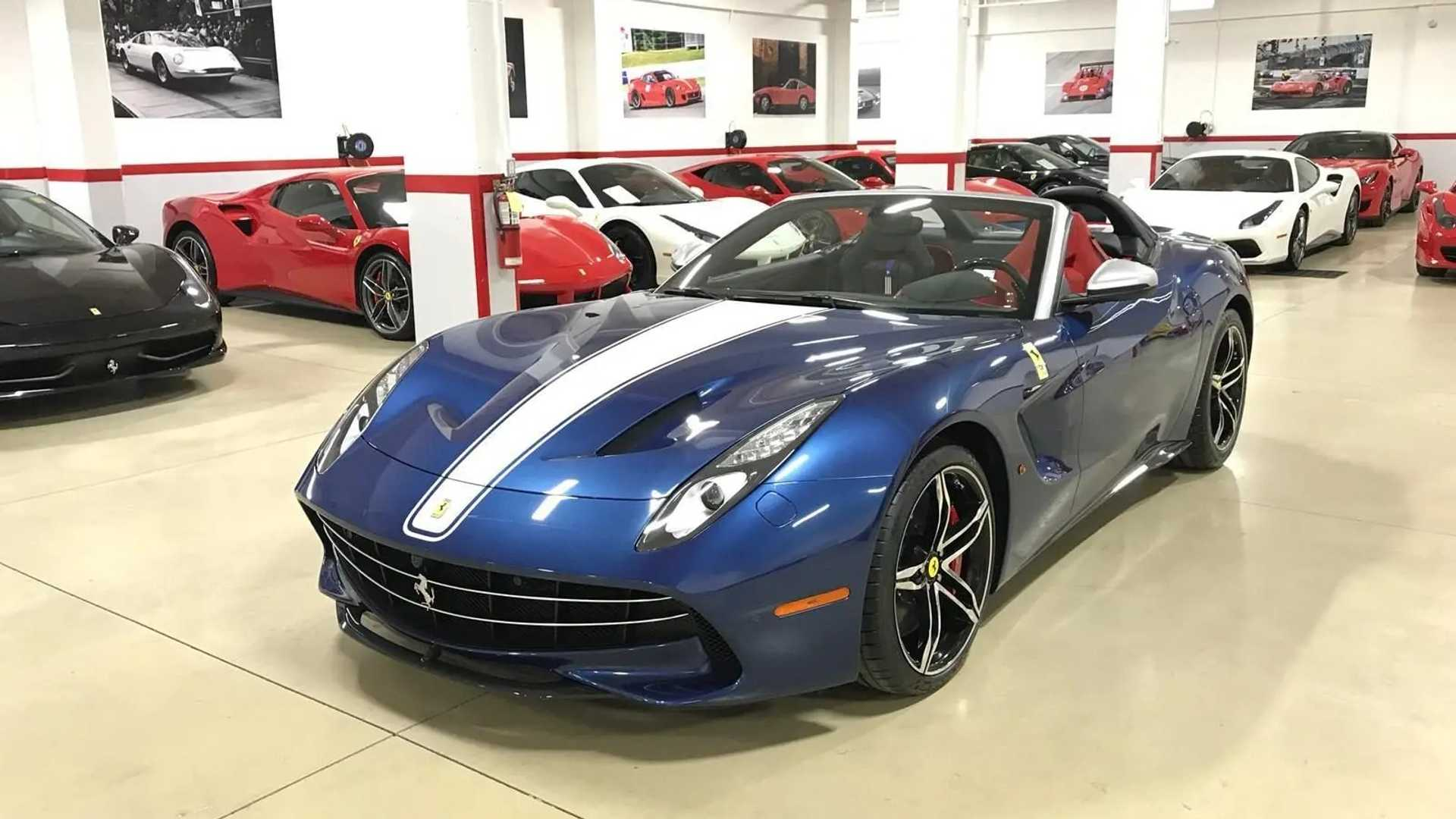 Ferrari_F60_For_Sale_0010