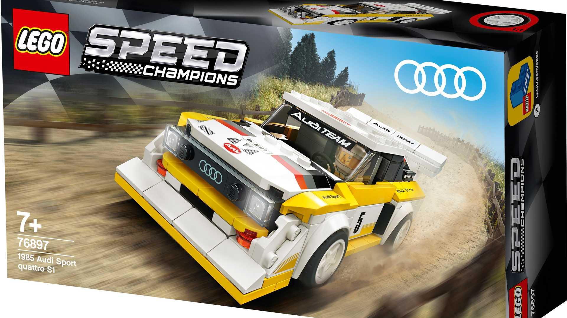 lego-speed-champions-1985-audi-sport-quattro-s1-1