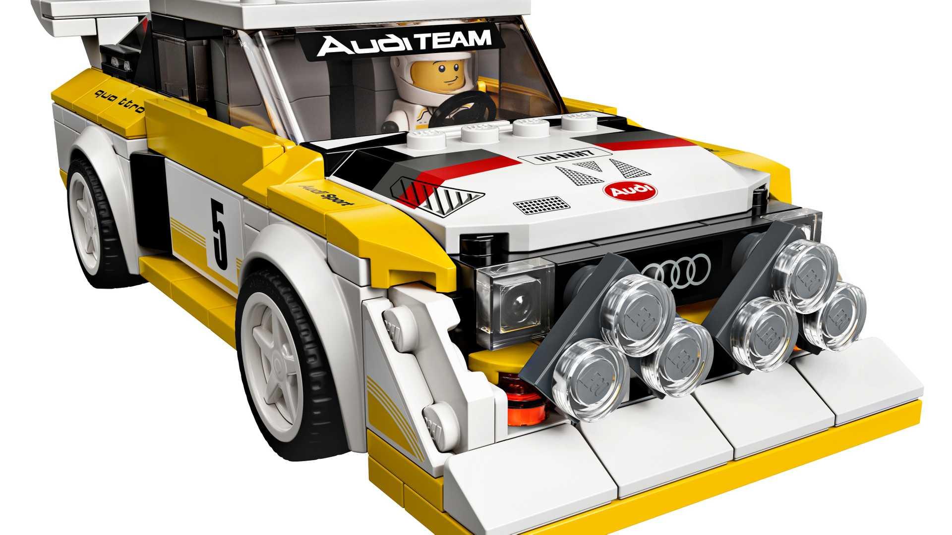 lego-speed-champions-1985-audi-sport-quattro-s1-2