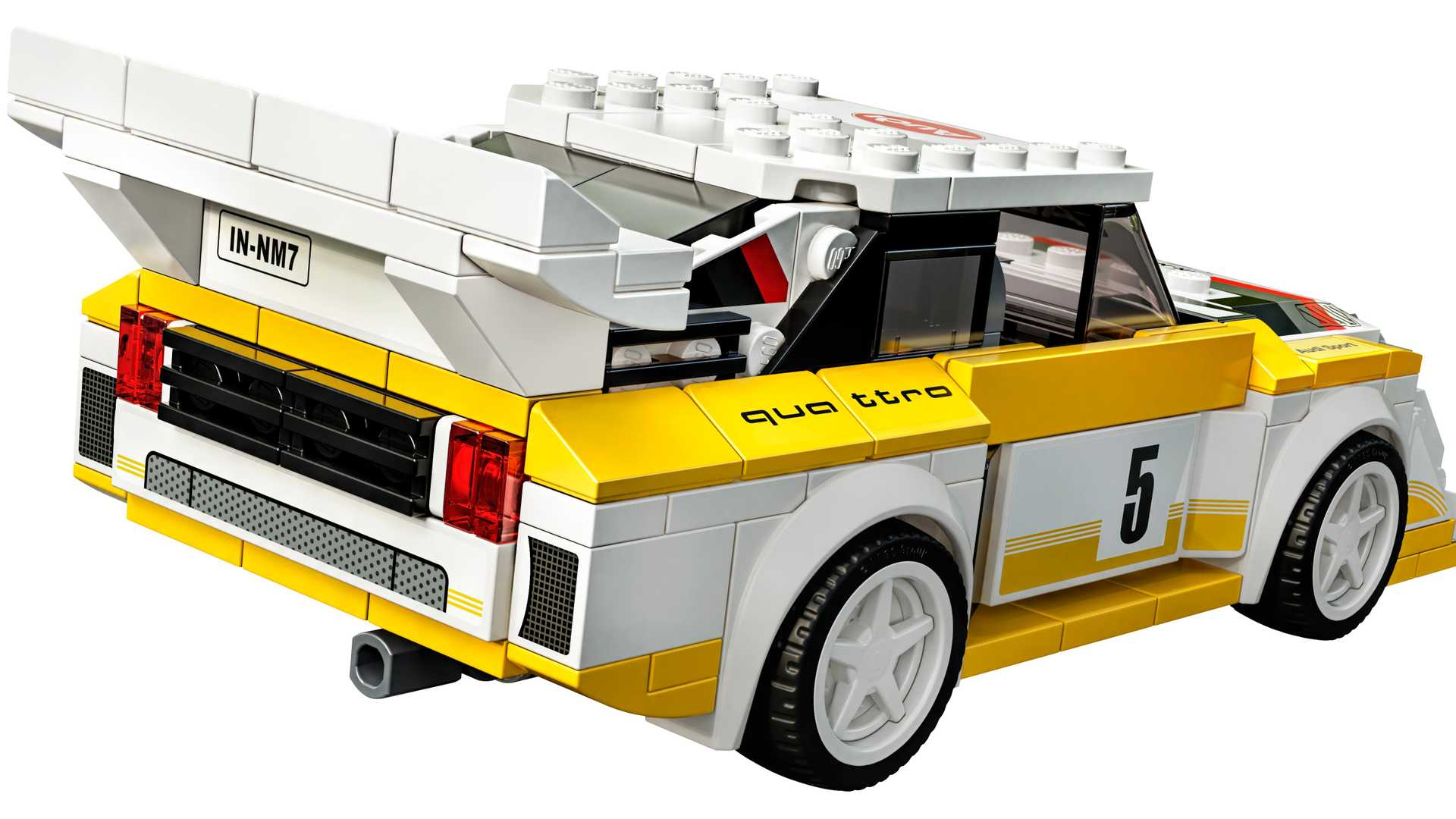 lego-speed-champions-1985-audi-sport-quattro-s1-3