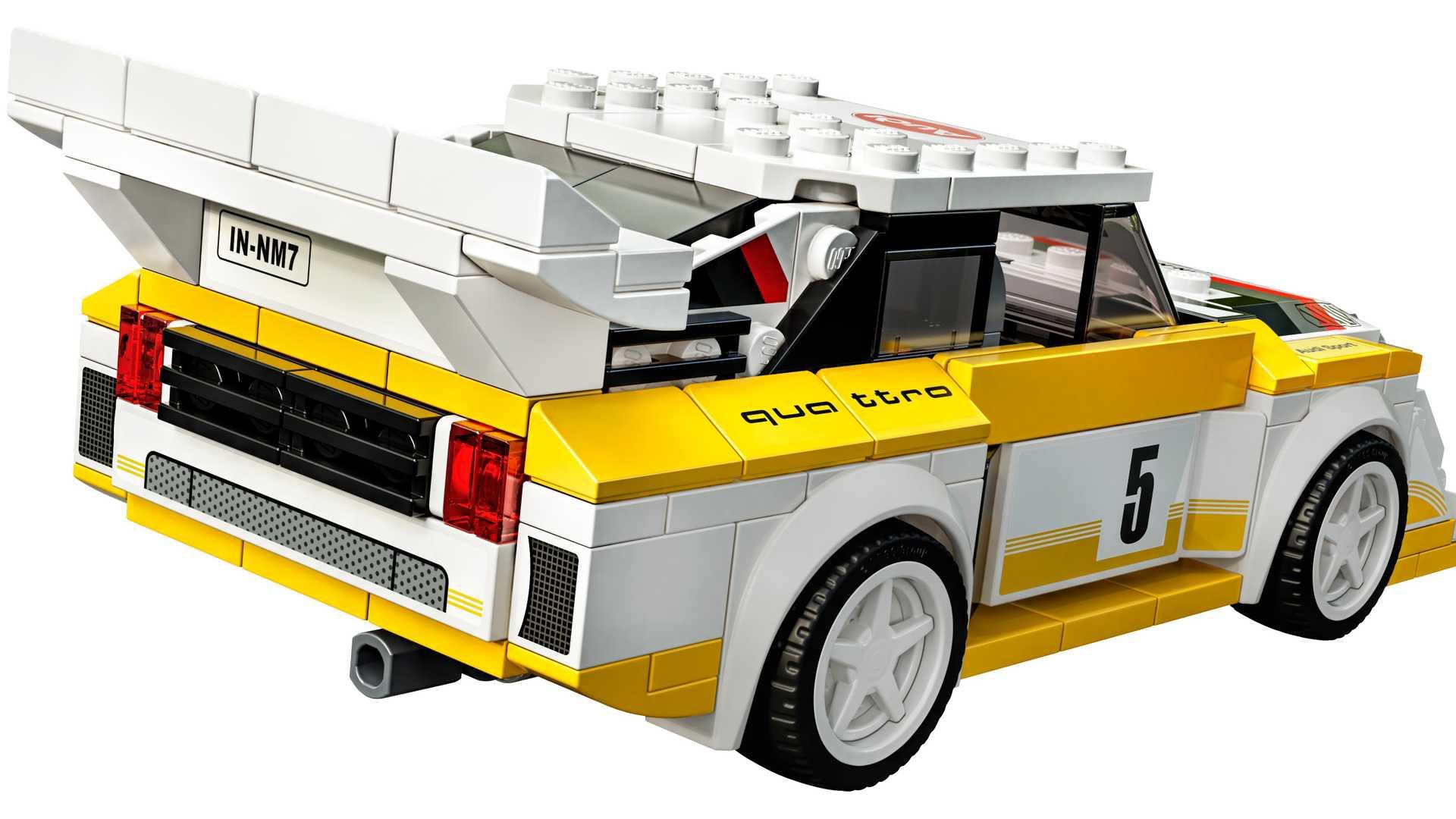 lego-speed-champions-1985-audi-sport-quattro-s1-4