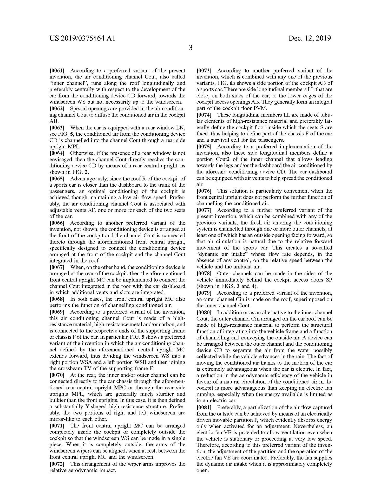 Ferrari-Halo-Cockpit-Pillar-Patent-11
