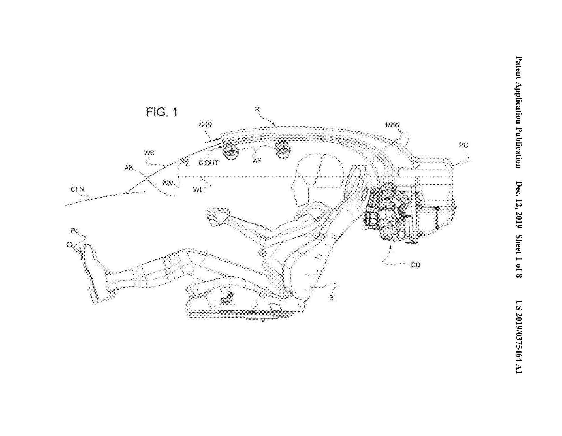 Ferrari-Halo-Cockpit-Pillar-Patent-2