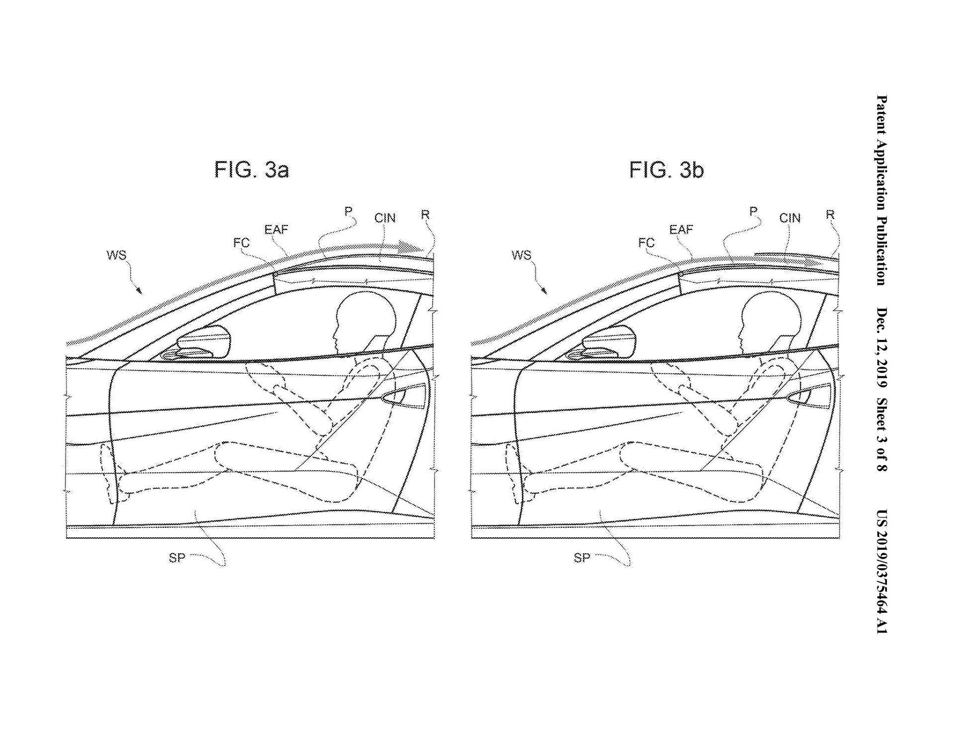 Ferrari-Halo-Cockpit-Pillar-Patent-4