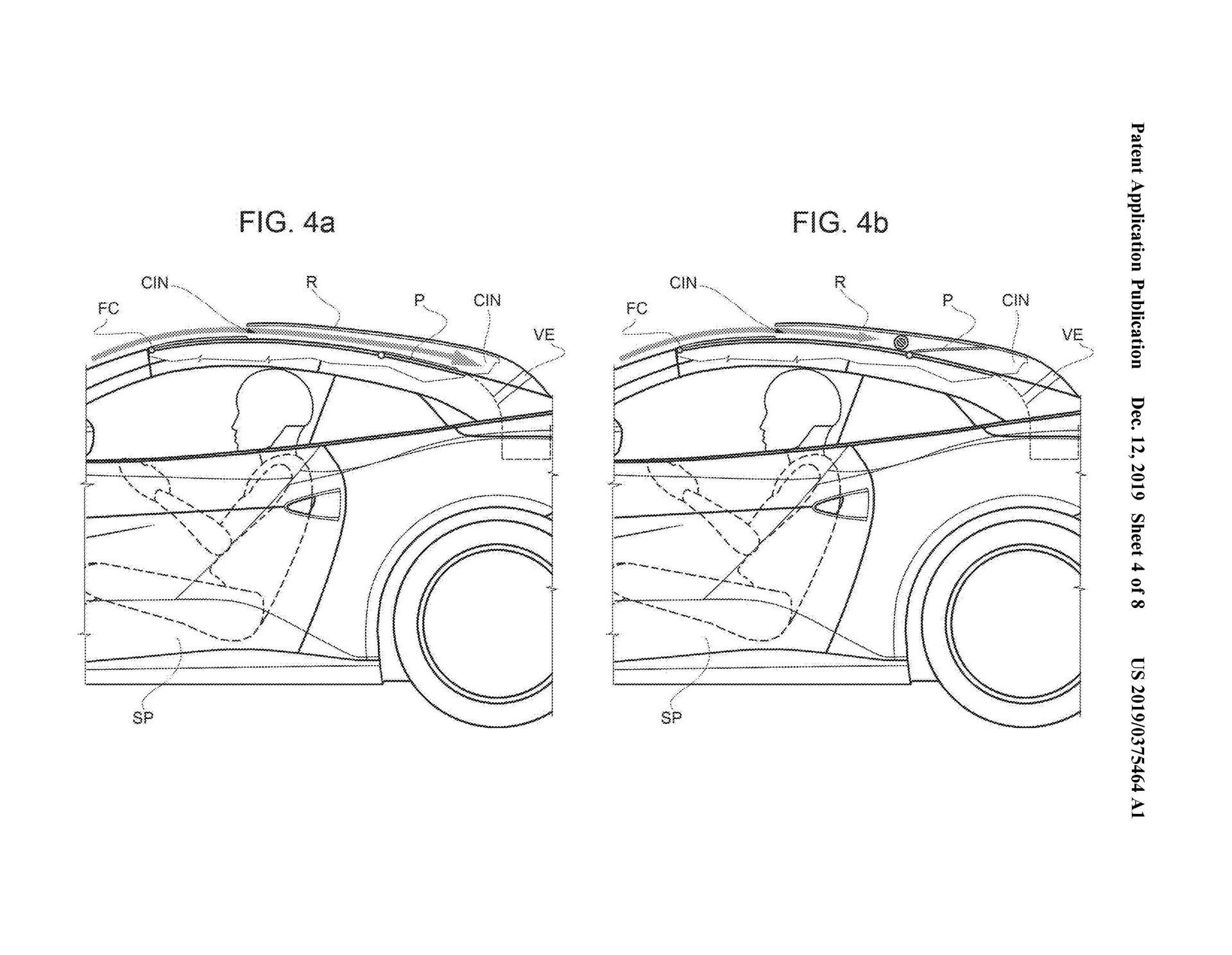 Ferrari-Halo-Cockpit-Pillar-Patent-5