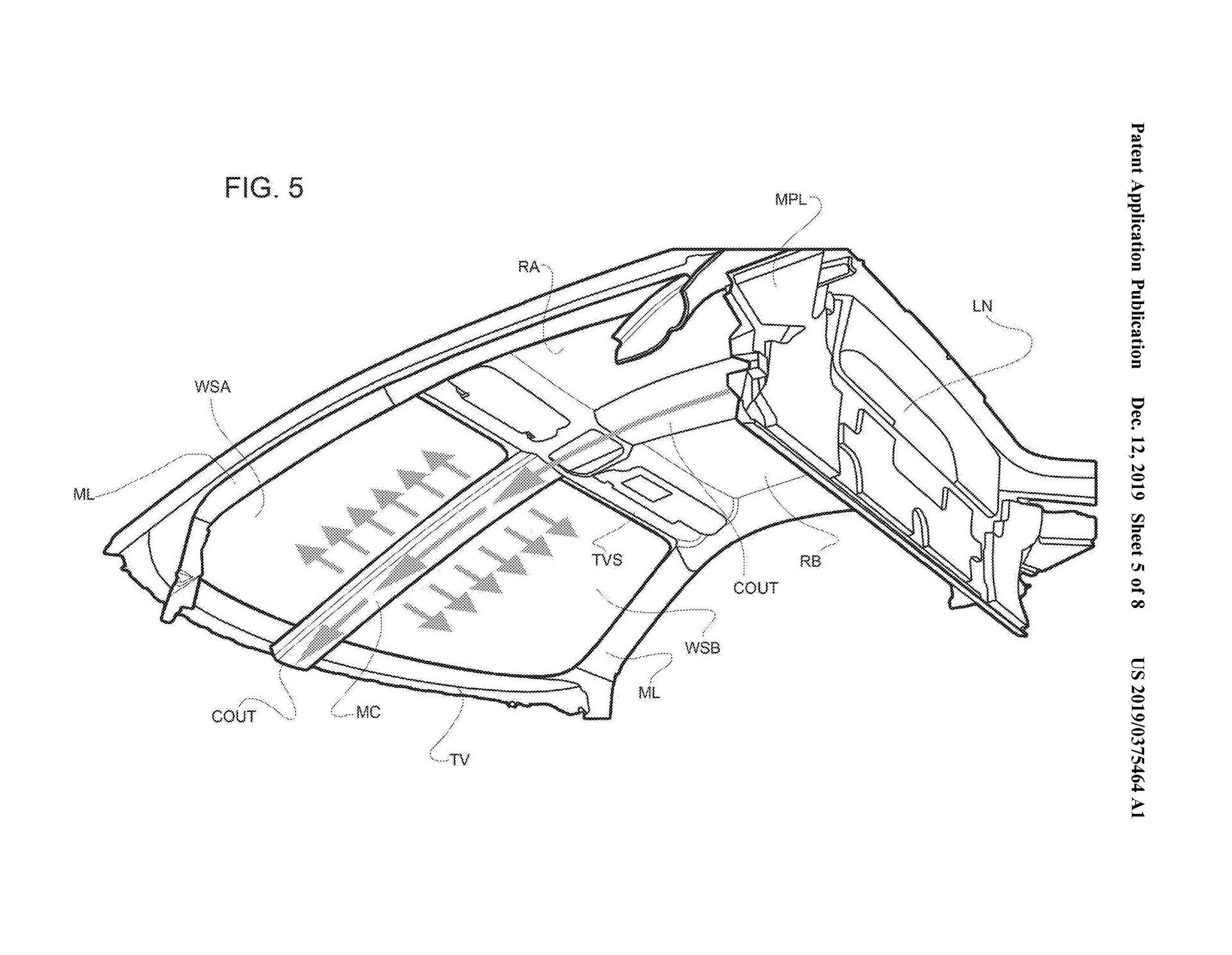 Ferrari-Halo-Cockpit-Pillar-Patent-6