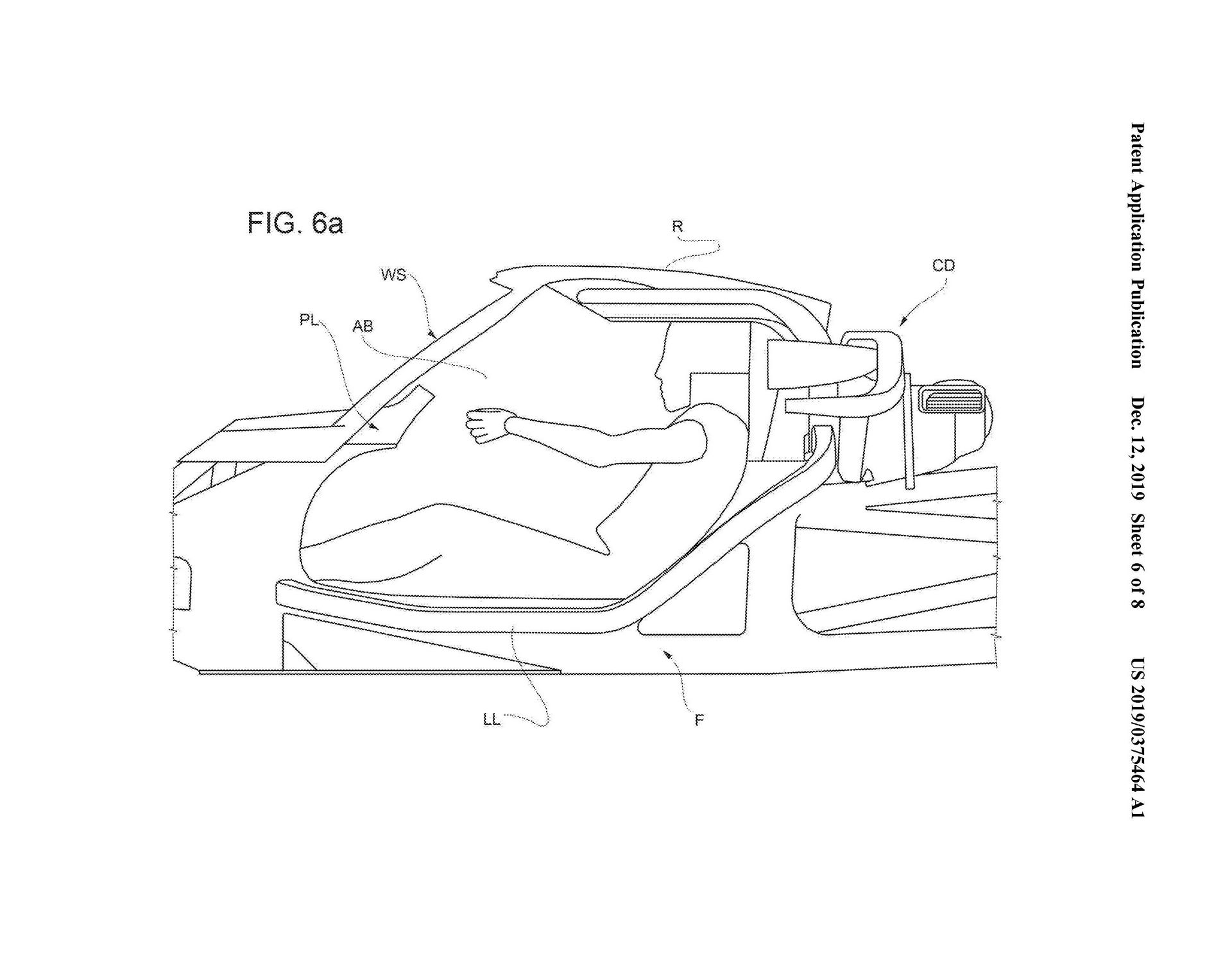 Ferrari-Halo-Cockpit-Pillar-Patent-7