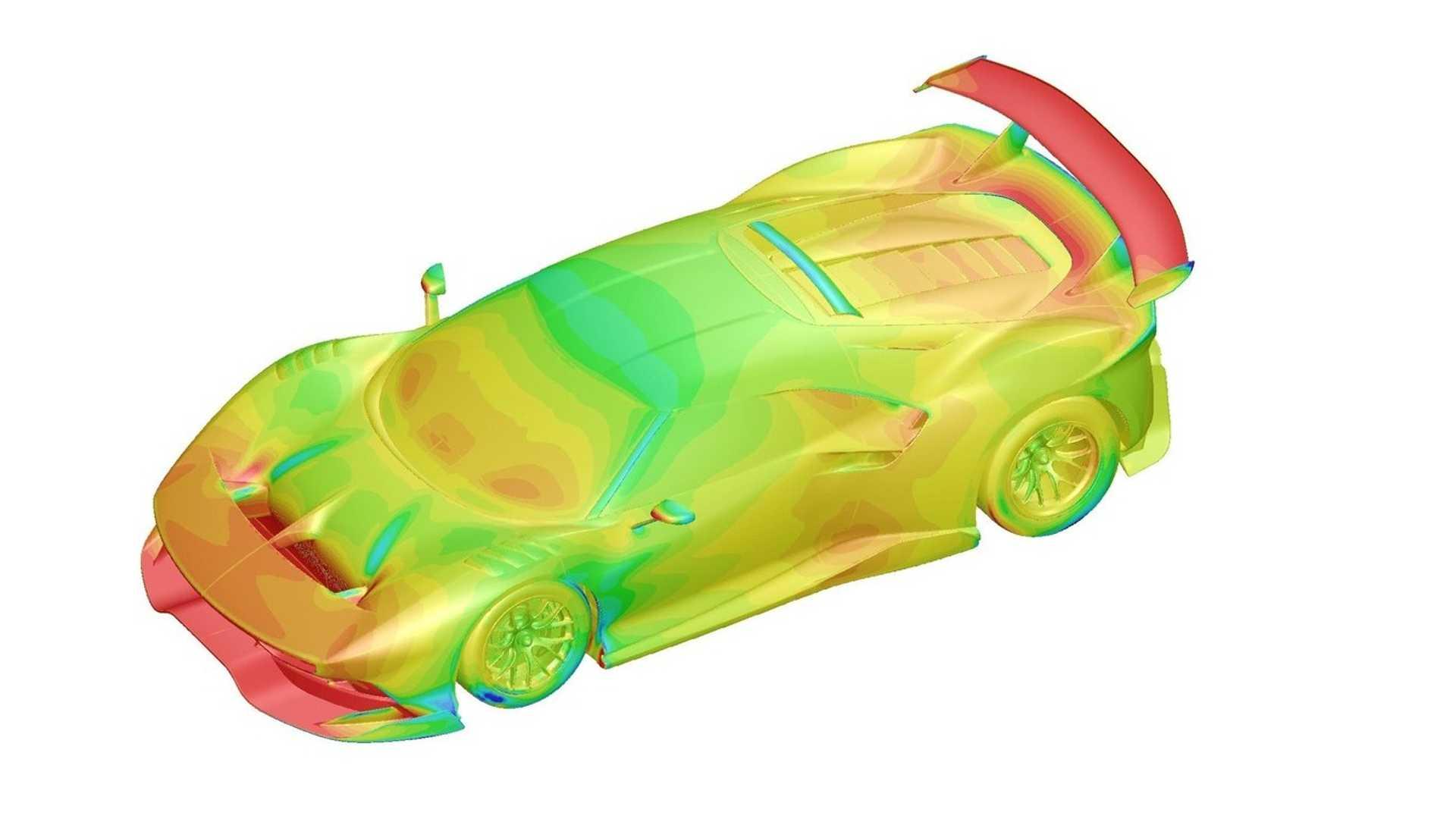 Ferrari_P80C_0013