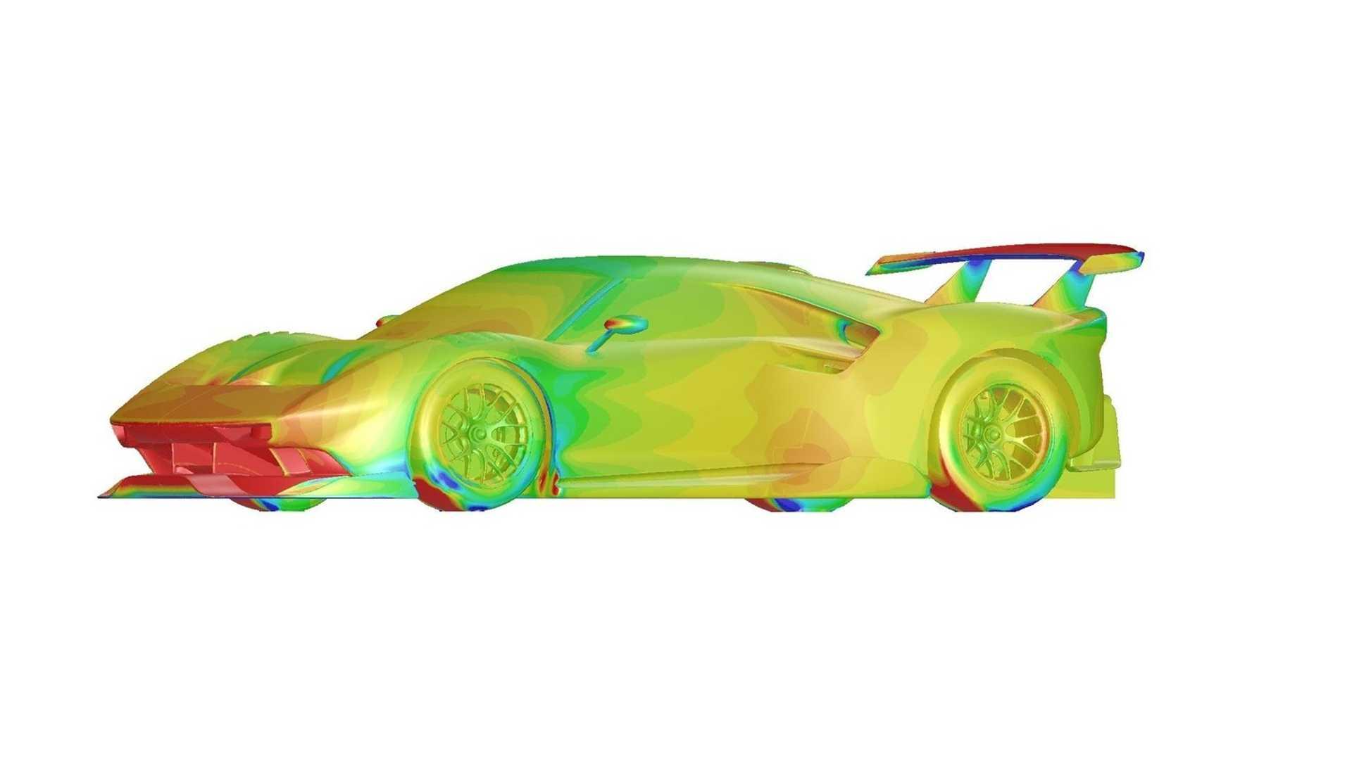 Ferrari_P80C_0014