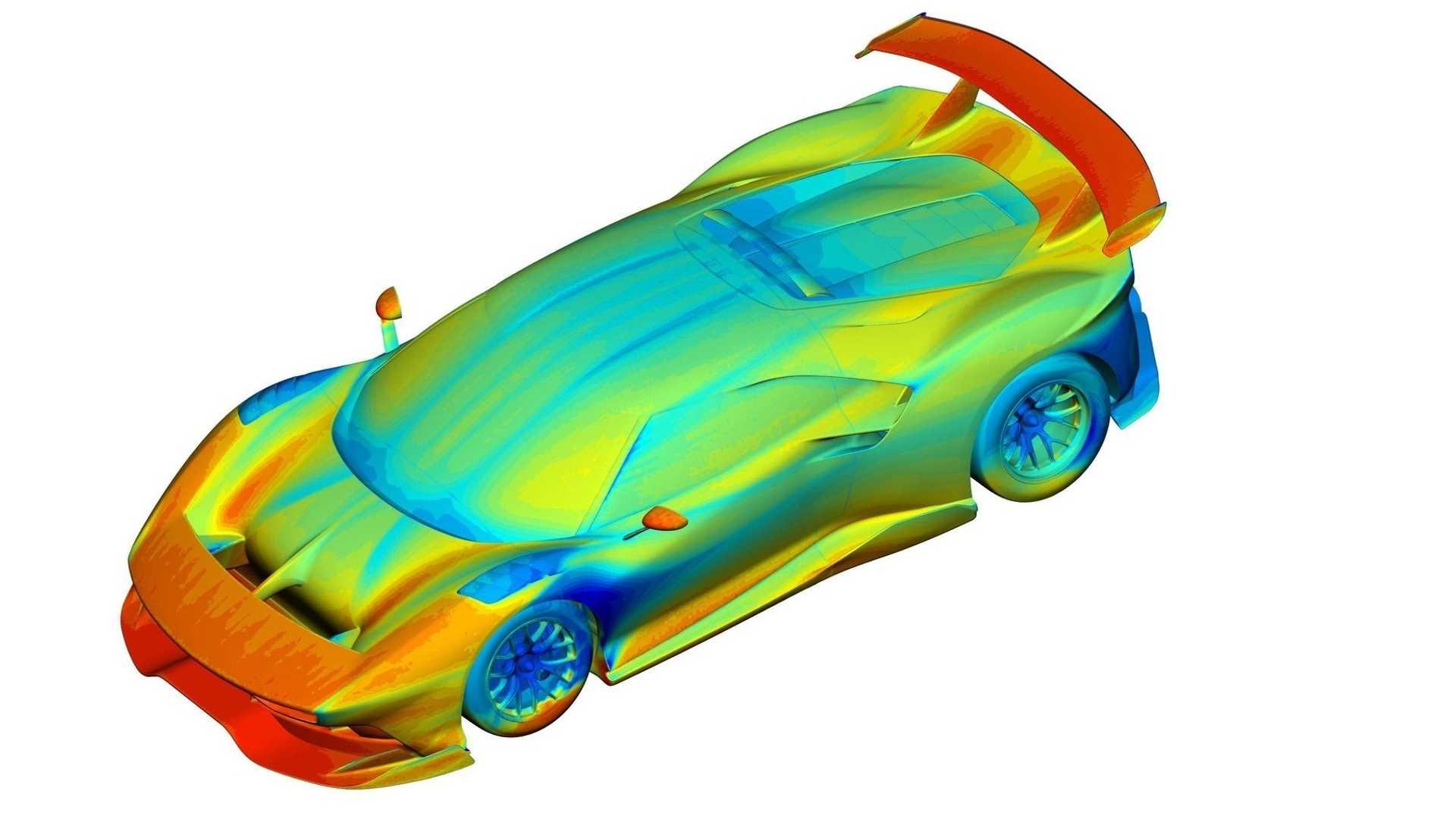 Ferrari_P80C_0015