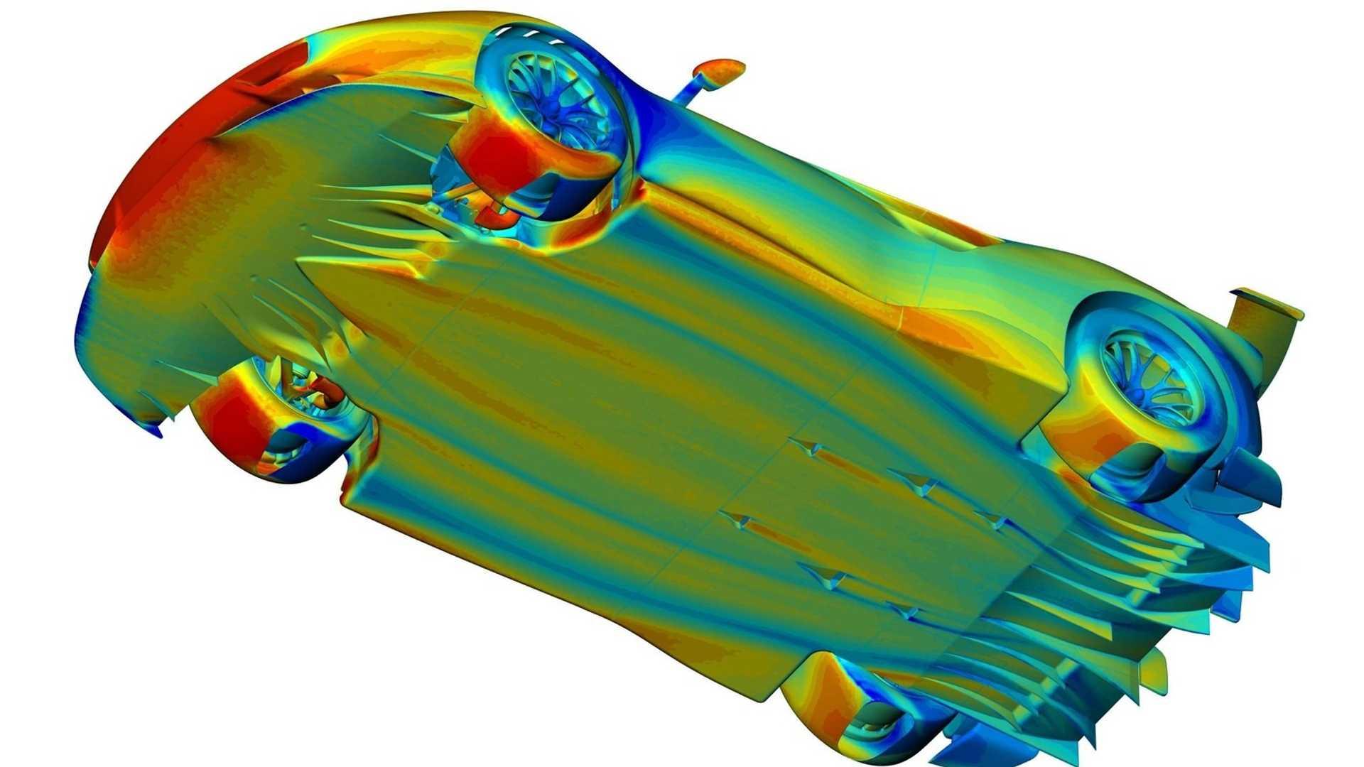 Ferrari_P80C_0016
