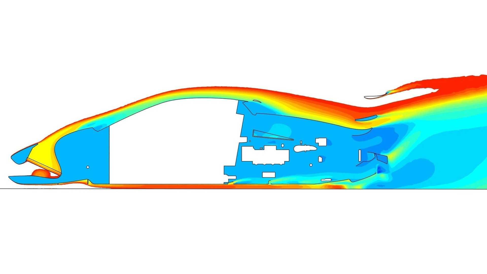 Ferrari_P80C_0017