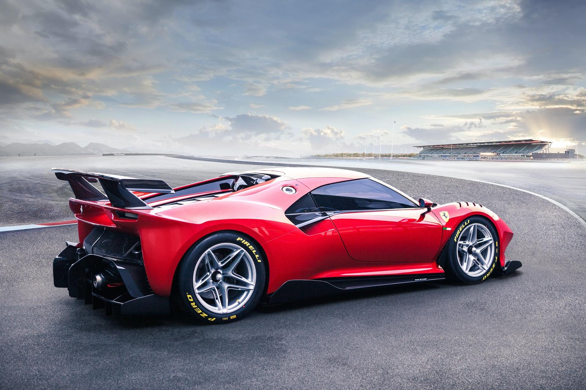 Ferrari_P80_C_0000