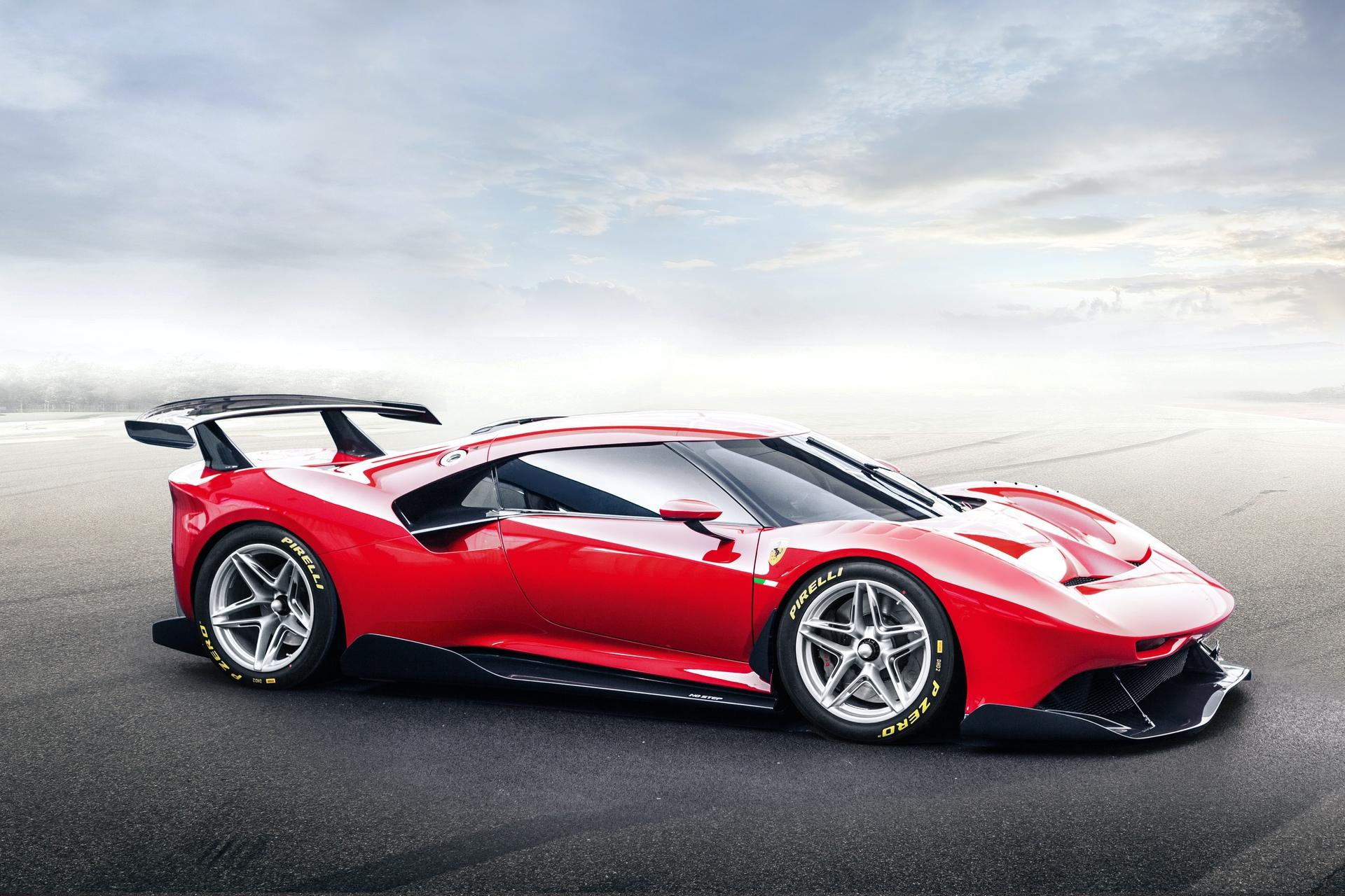 Ferrari_P80_C_0001