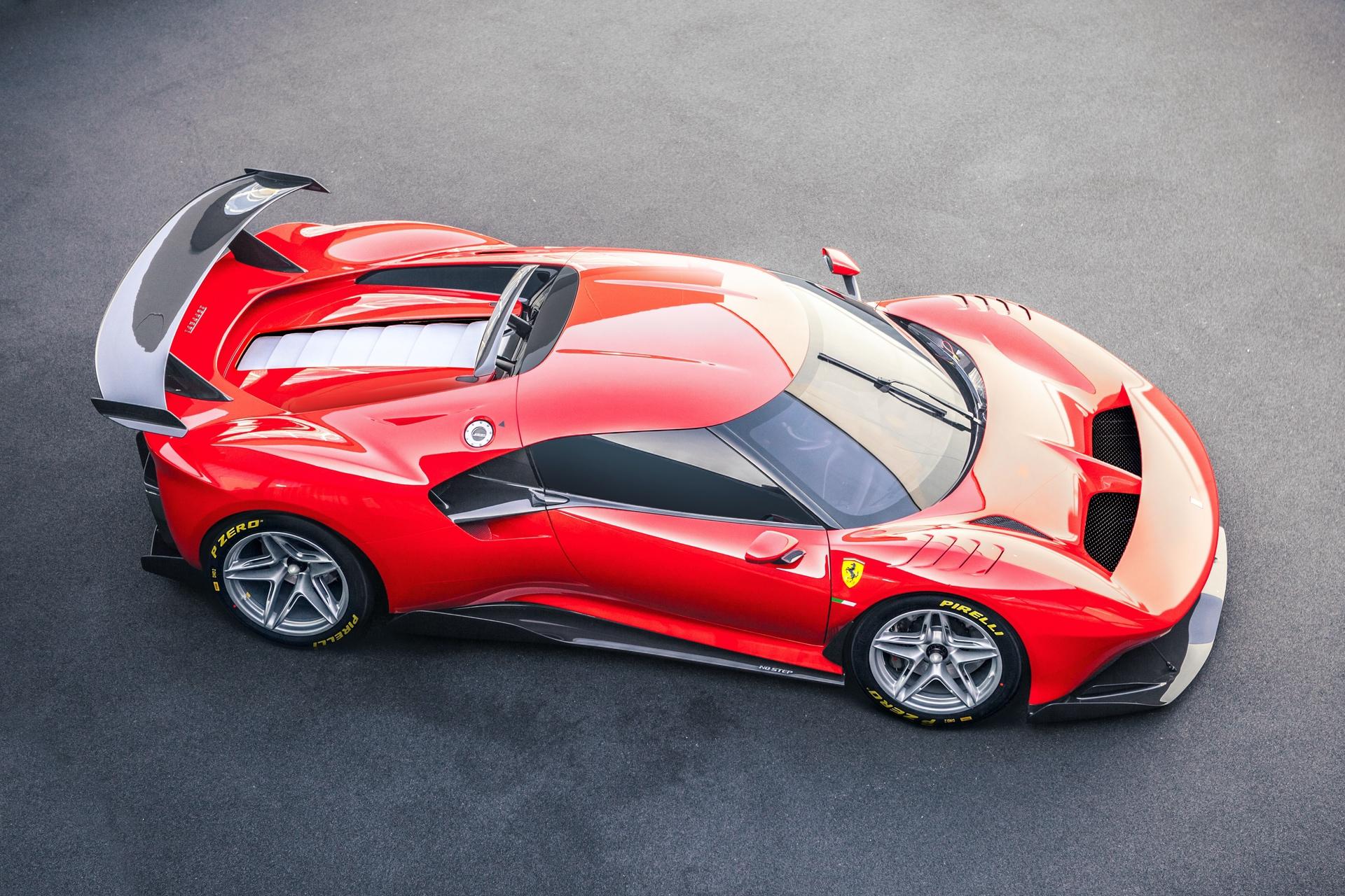Ferrari_P80_C_0002