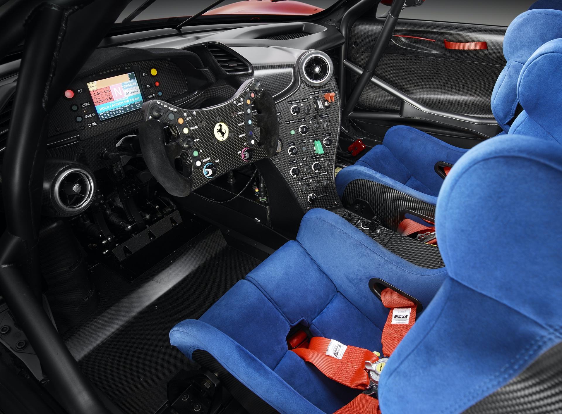 Ferrari_P80_C_0003