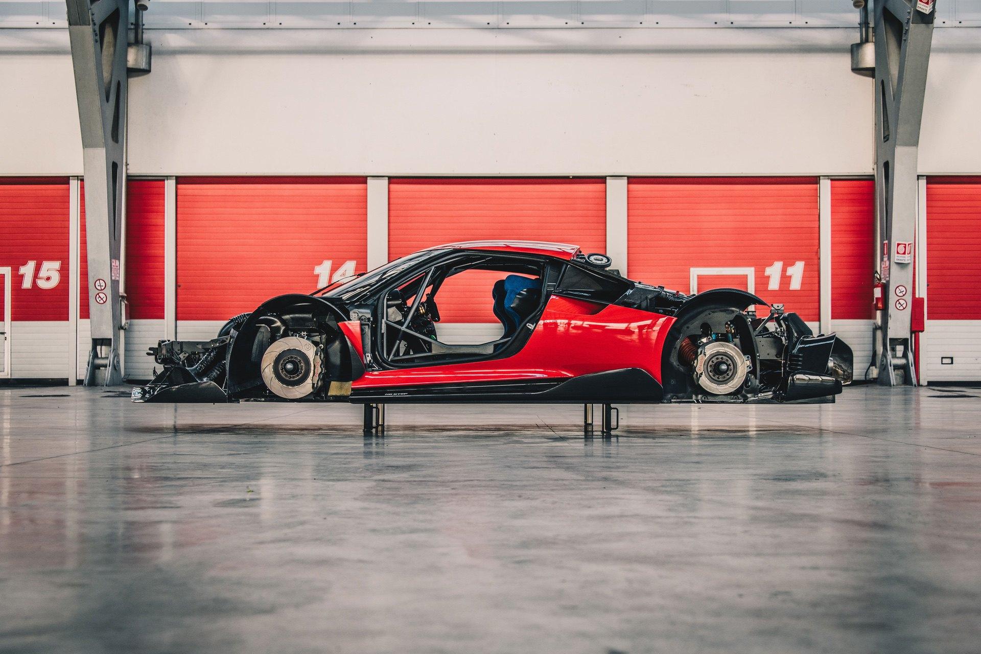 Ferrari_P80_C_0004