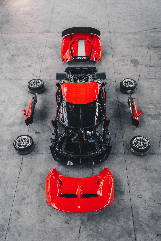 Ferrari_P80_C_0005