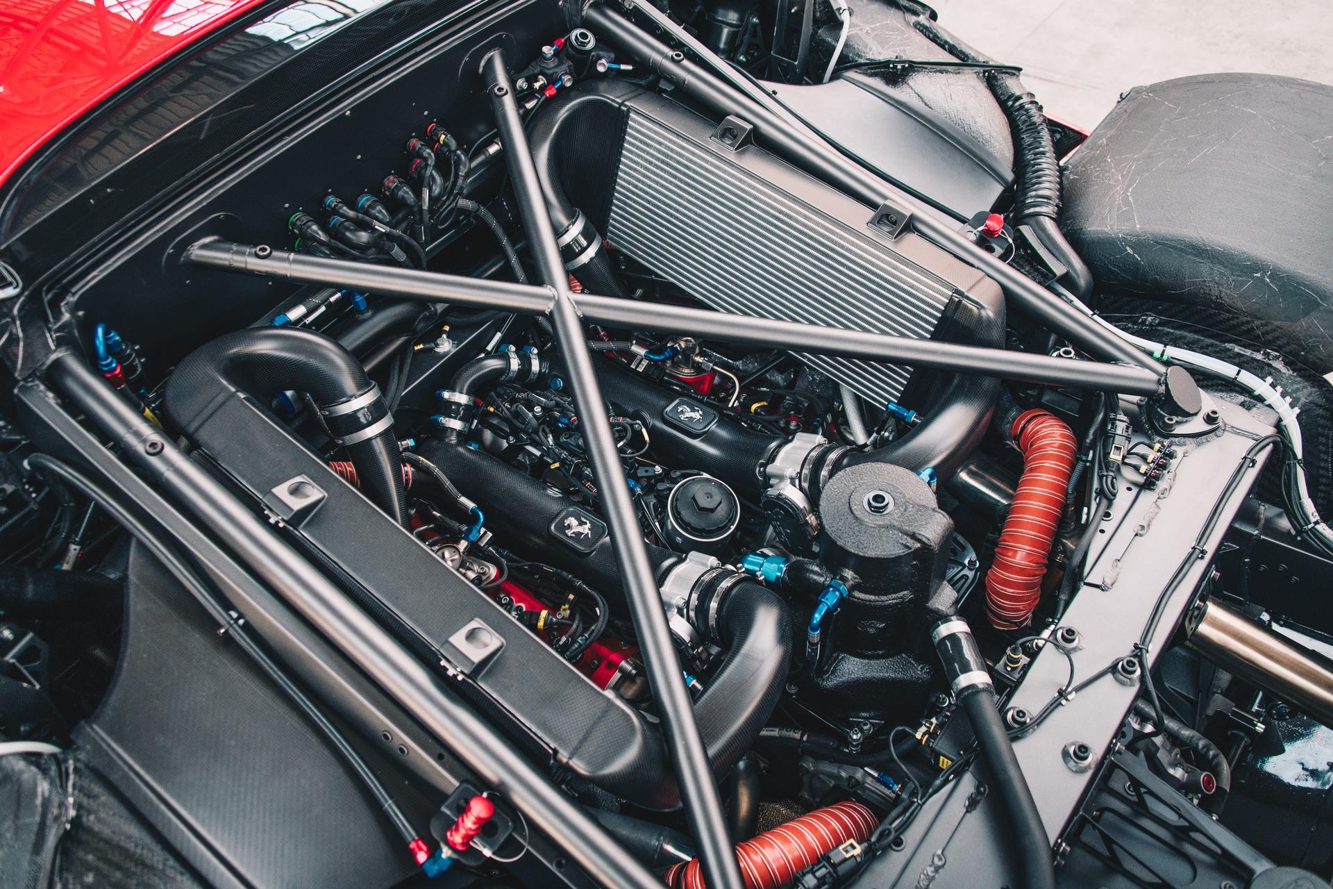 Ferrari_P80_C_0006