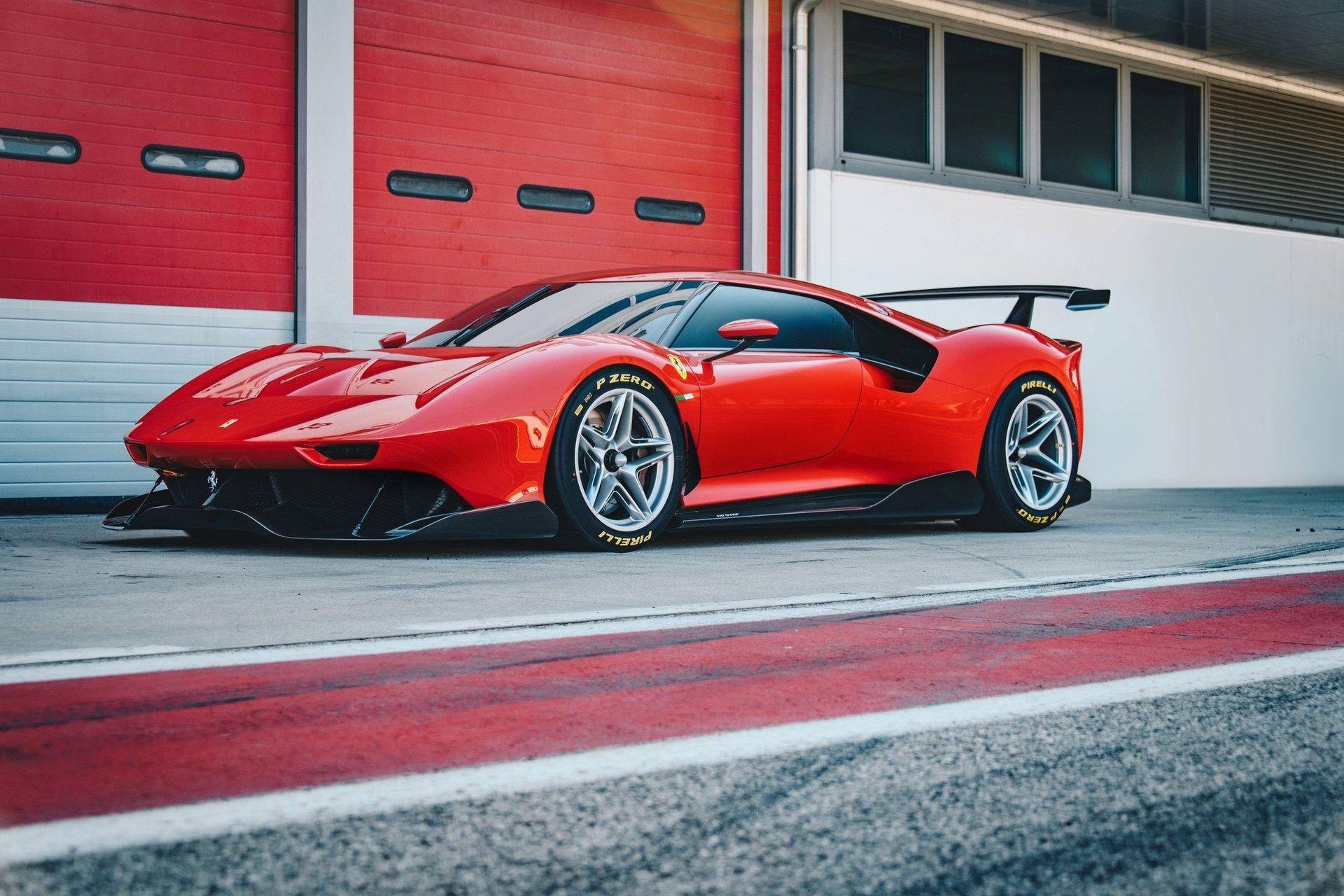 Ferrari_P80_C_0008