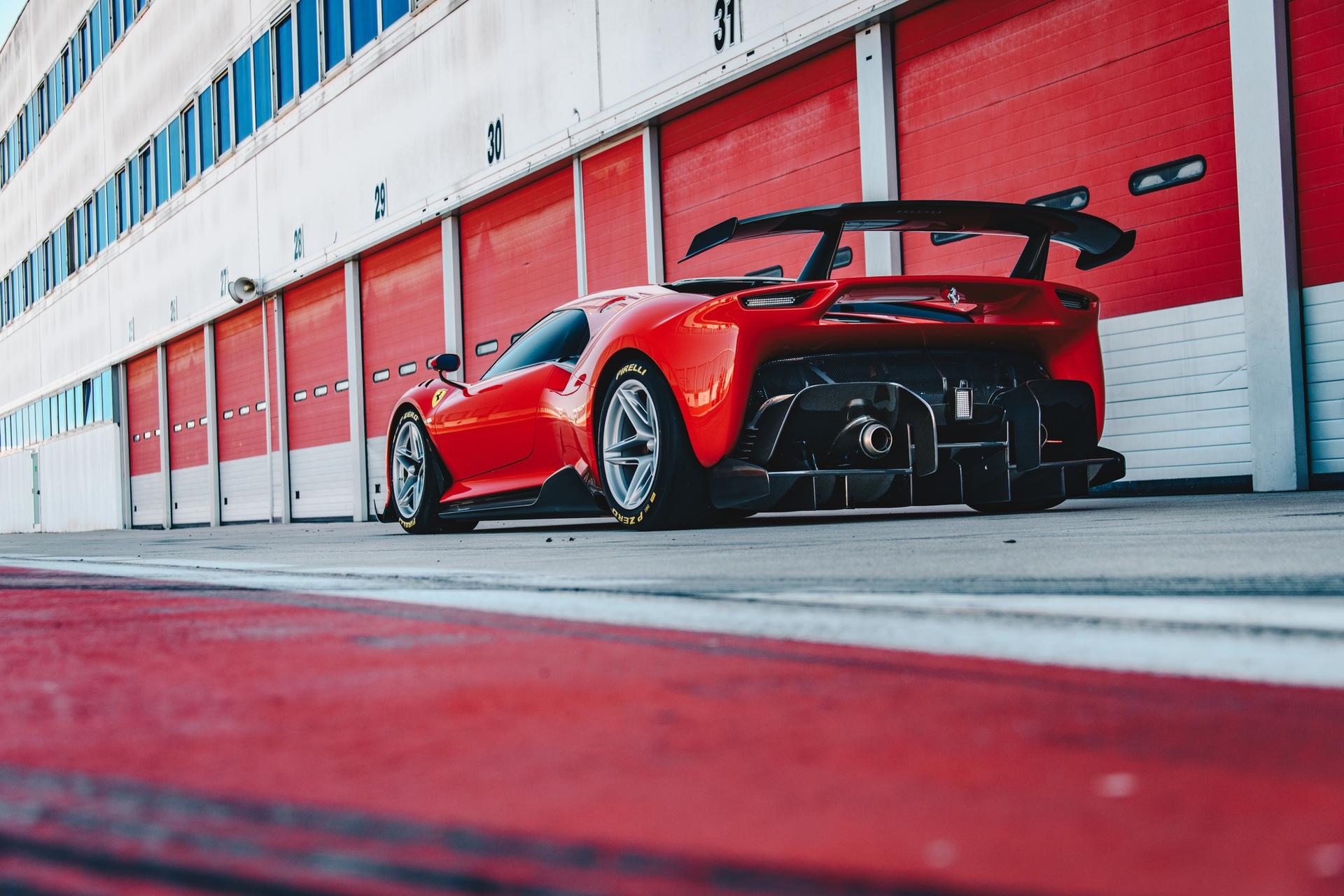 Ferrari_P80_C_0009