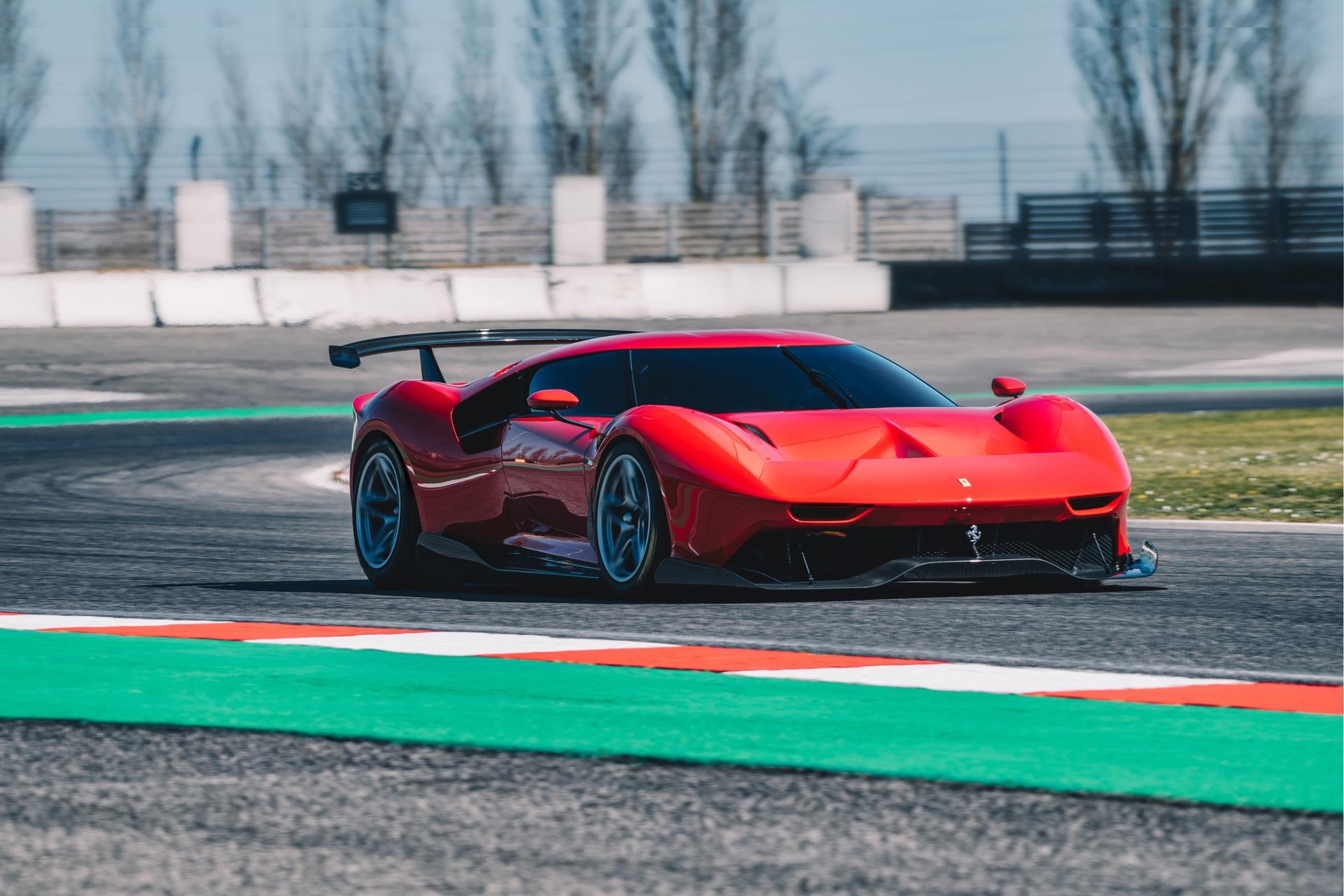 Ferrari_P80_C_0010
