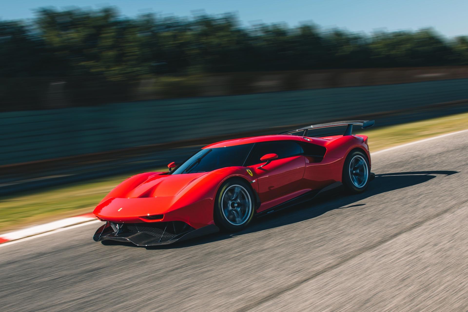 Ferrari_P80_C_0011