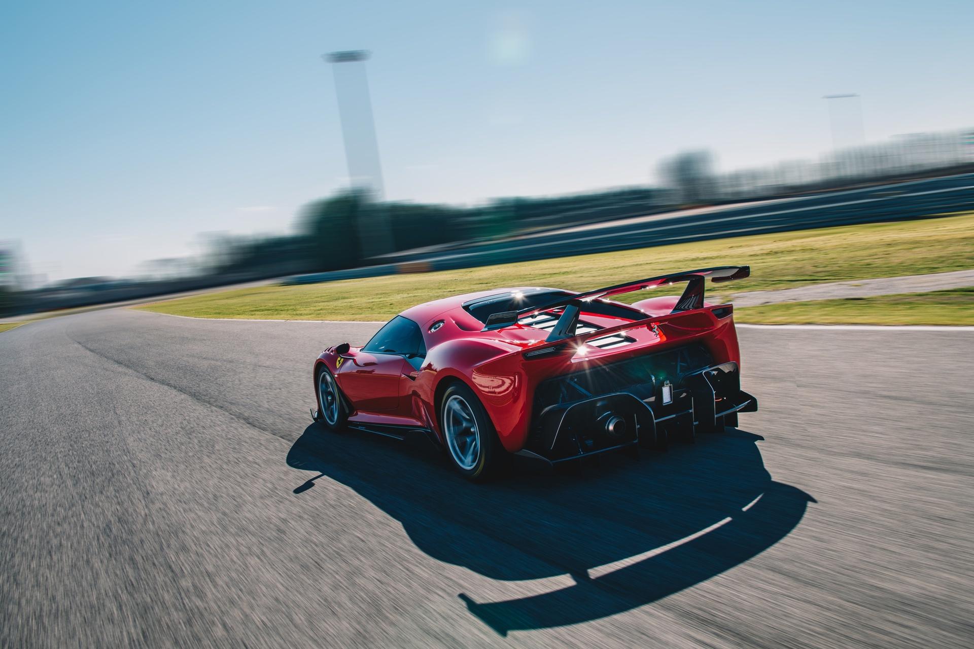 Ferrari_P80_C_0012