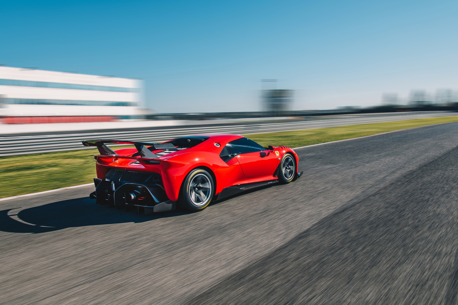 Ferrari_P80_C_0013