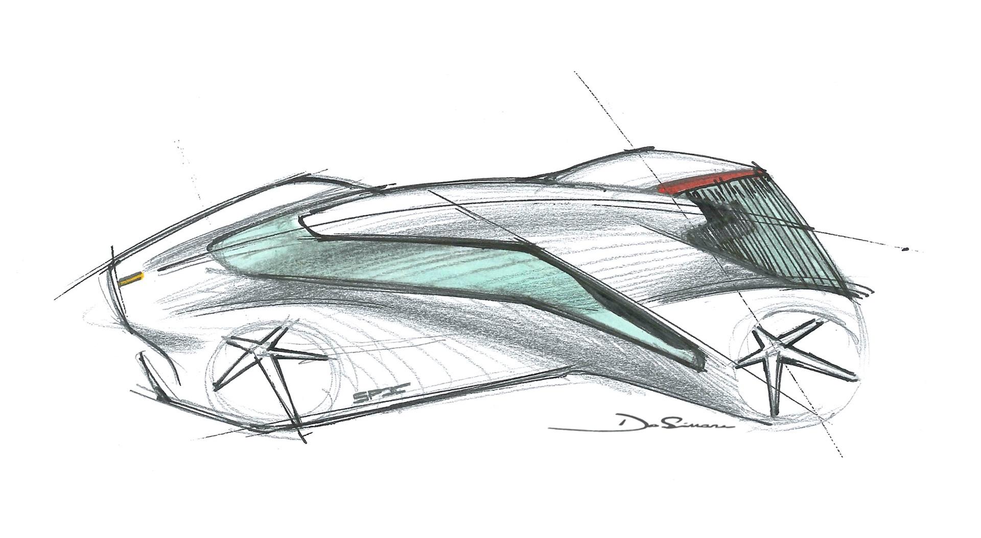 Ferrari_P80_C_0014