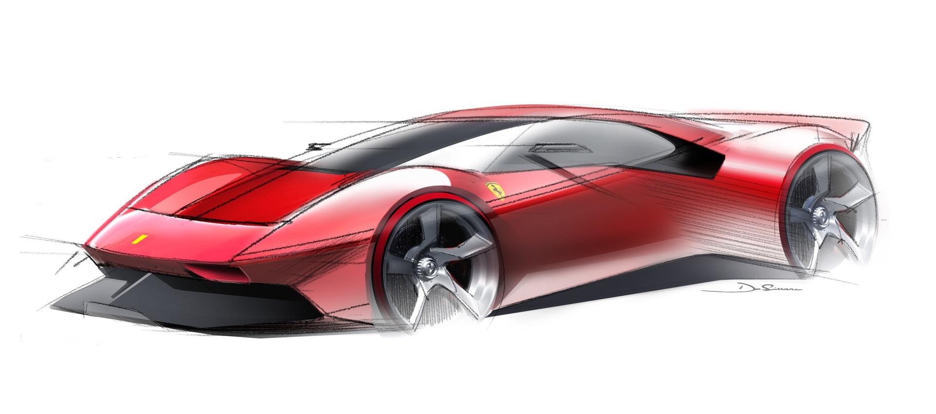 Ferrari_P80_C_0015