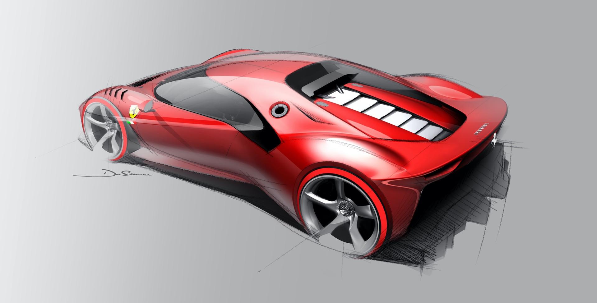 Ferrari_P80_C_0016