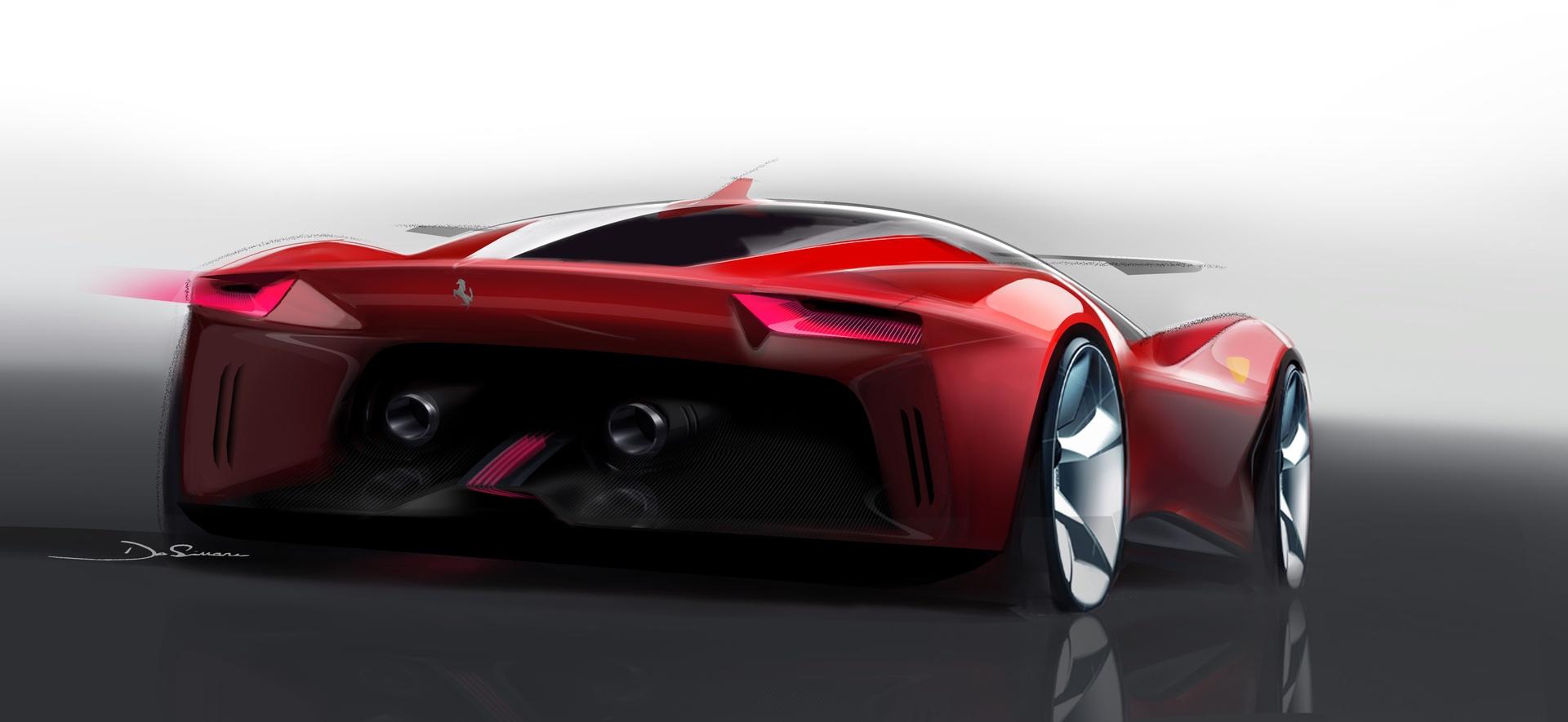Ferrari_P80_C_0017