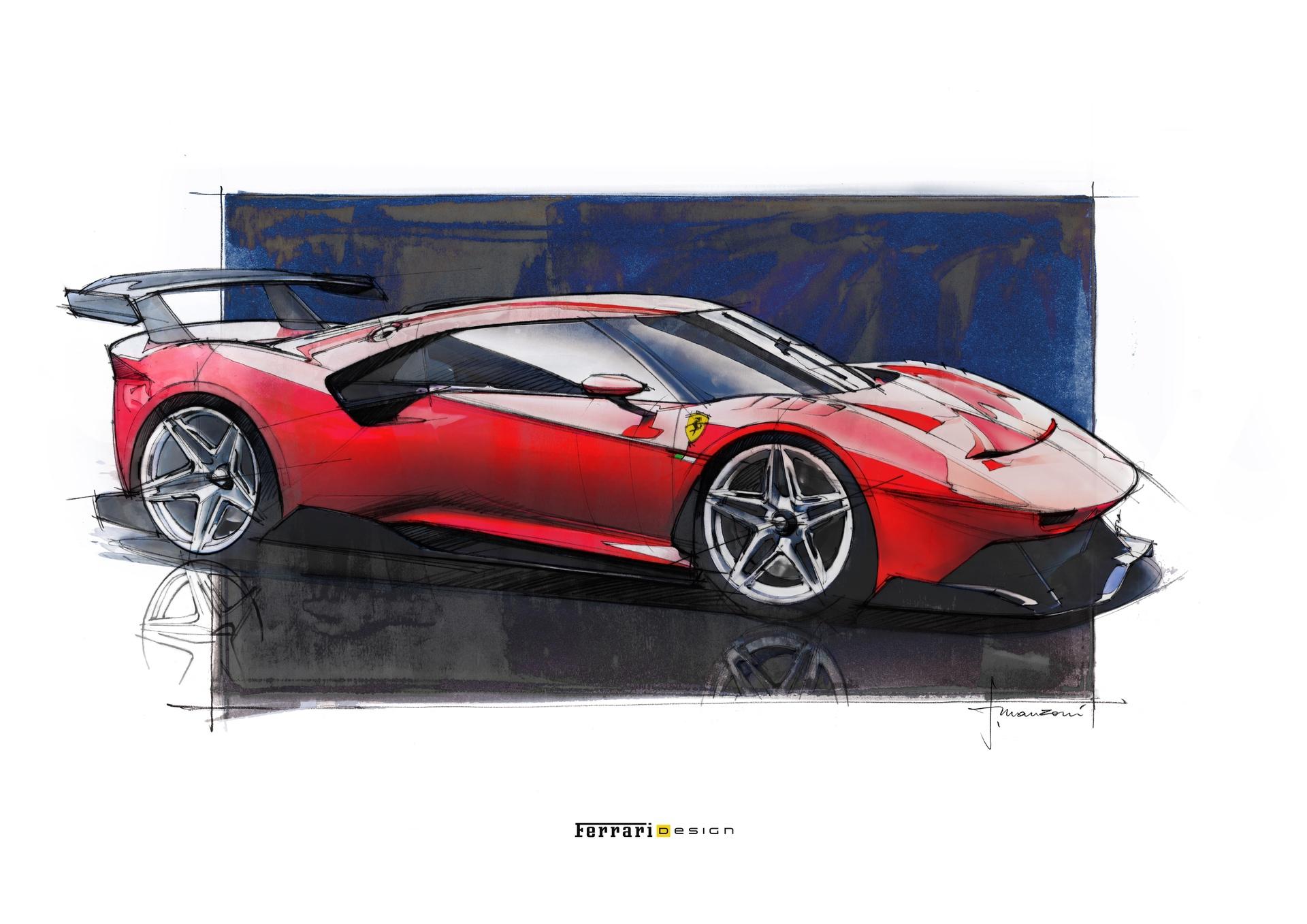 Ferrari_P80_C_0018