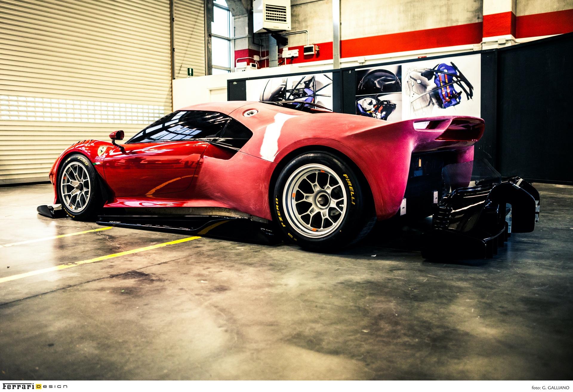Ferrari_P80_C_0019