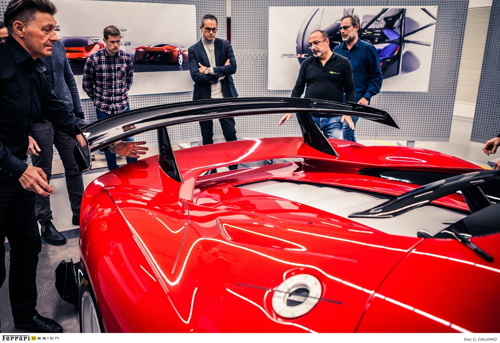 Ferrari_P80_C_0022