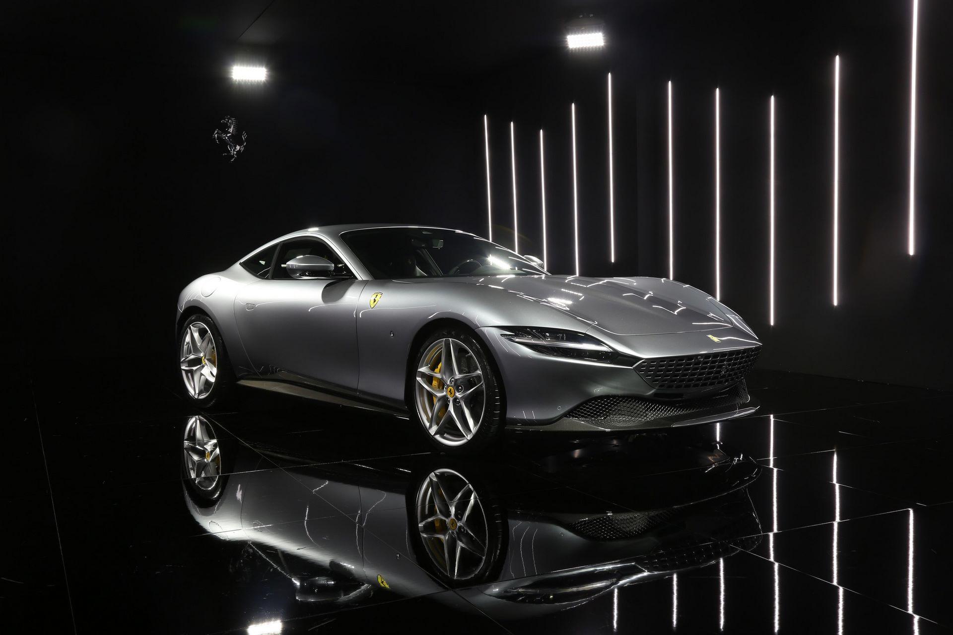 Ferrari-Roma-live-1