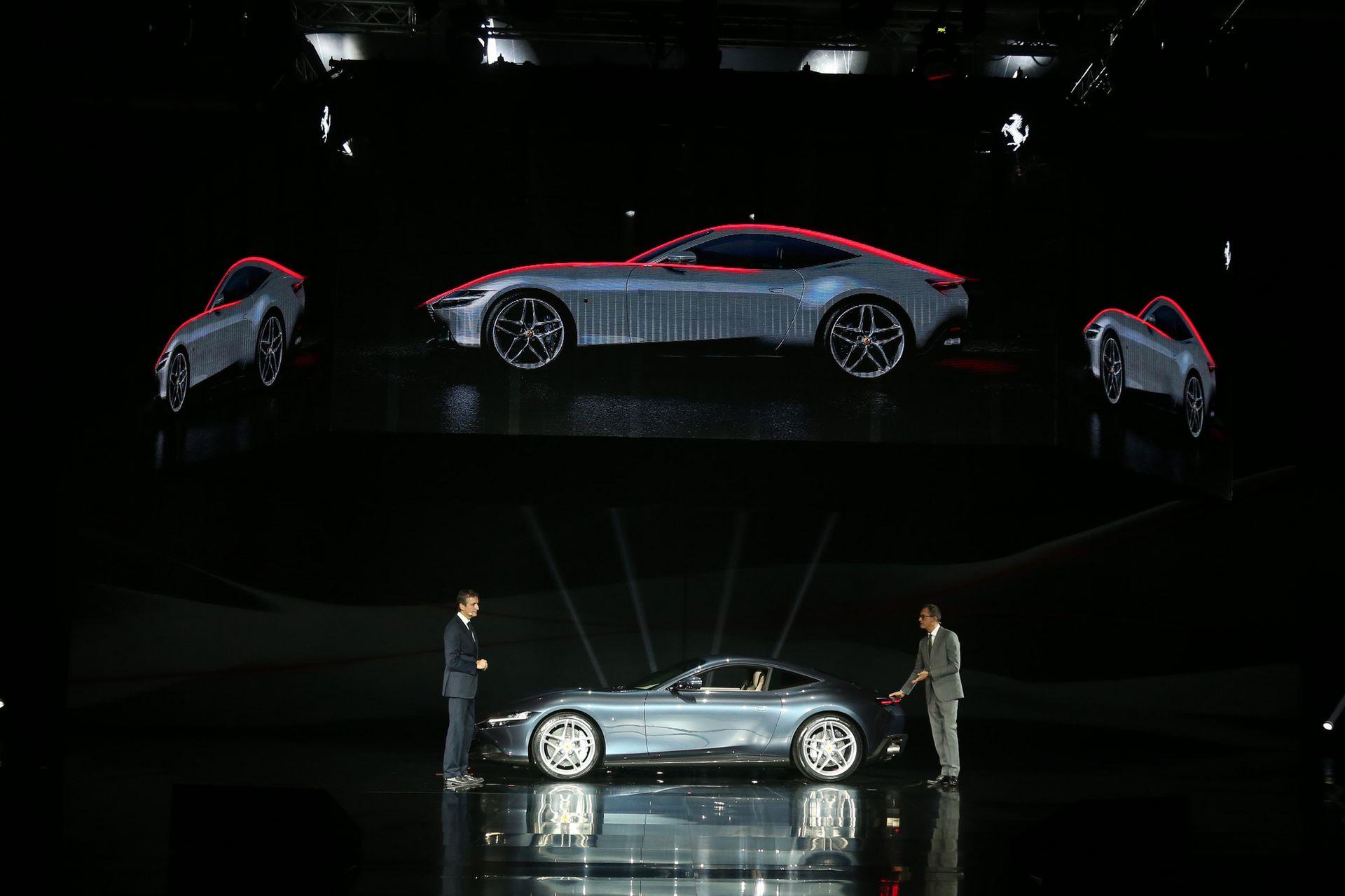 Ferrari-Roma-live-6
