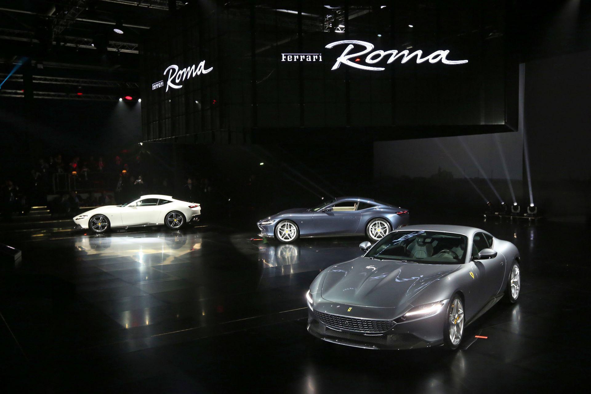 Ferrari-Roma-live-7