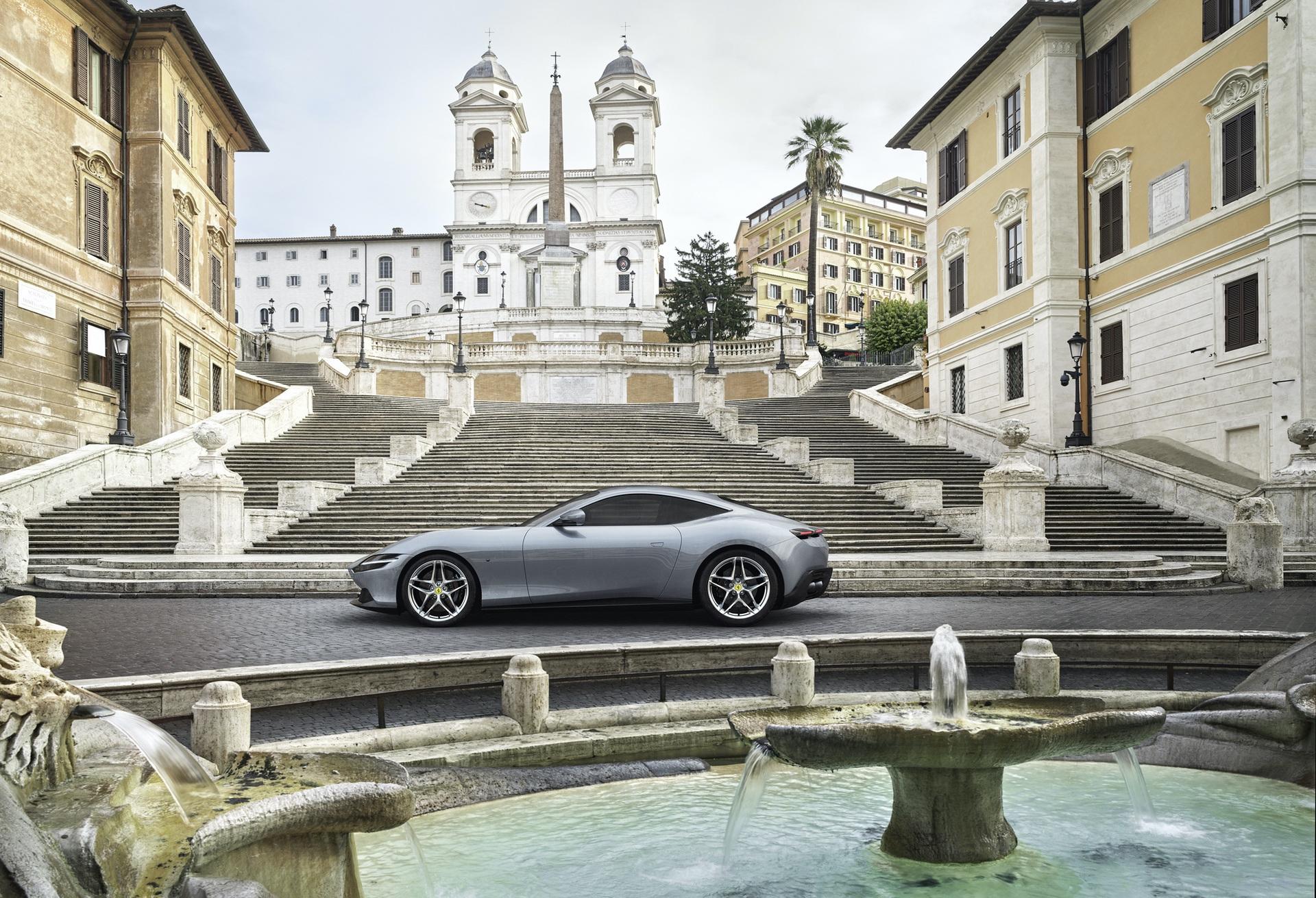 Ferrari_Roma_0000