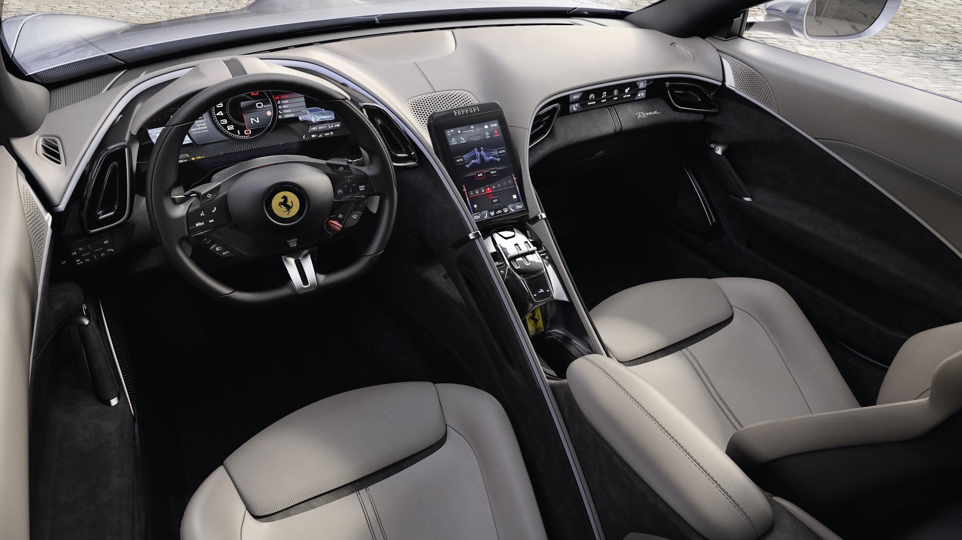 Ferrari_Roma_0003