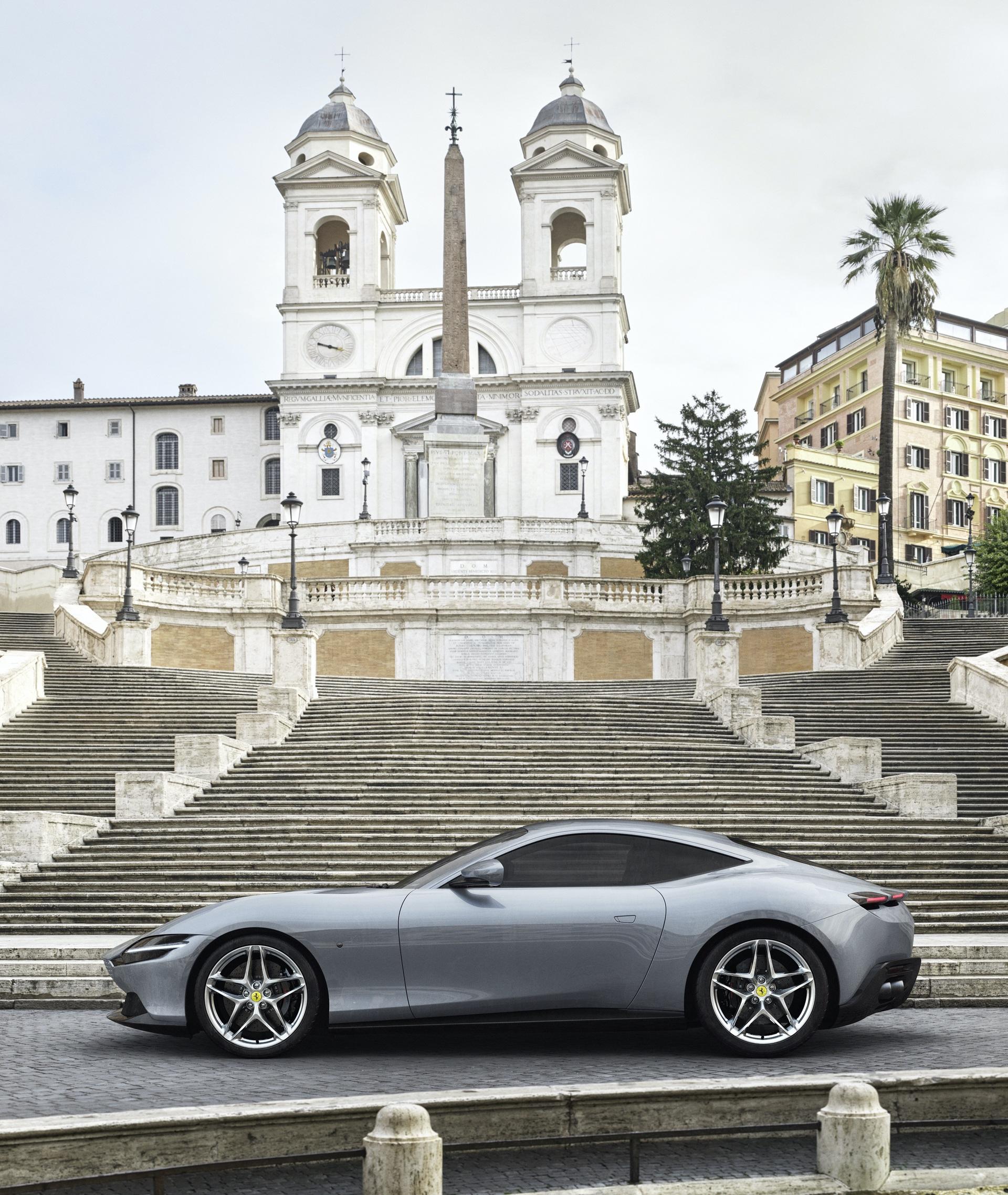 Ferrari_Roma_0004