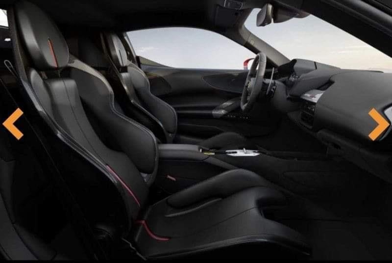 Ferrari_SF90_Stradale_leaked_0002