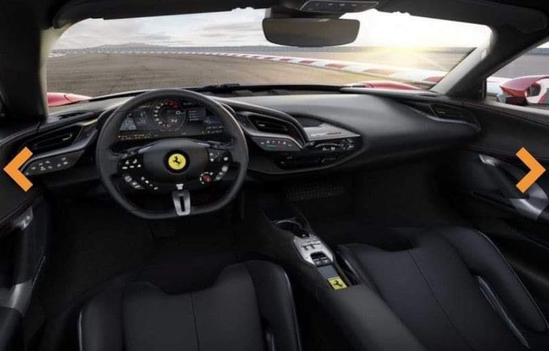 Ferrari_SF90_Stradale_leaked_0005