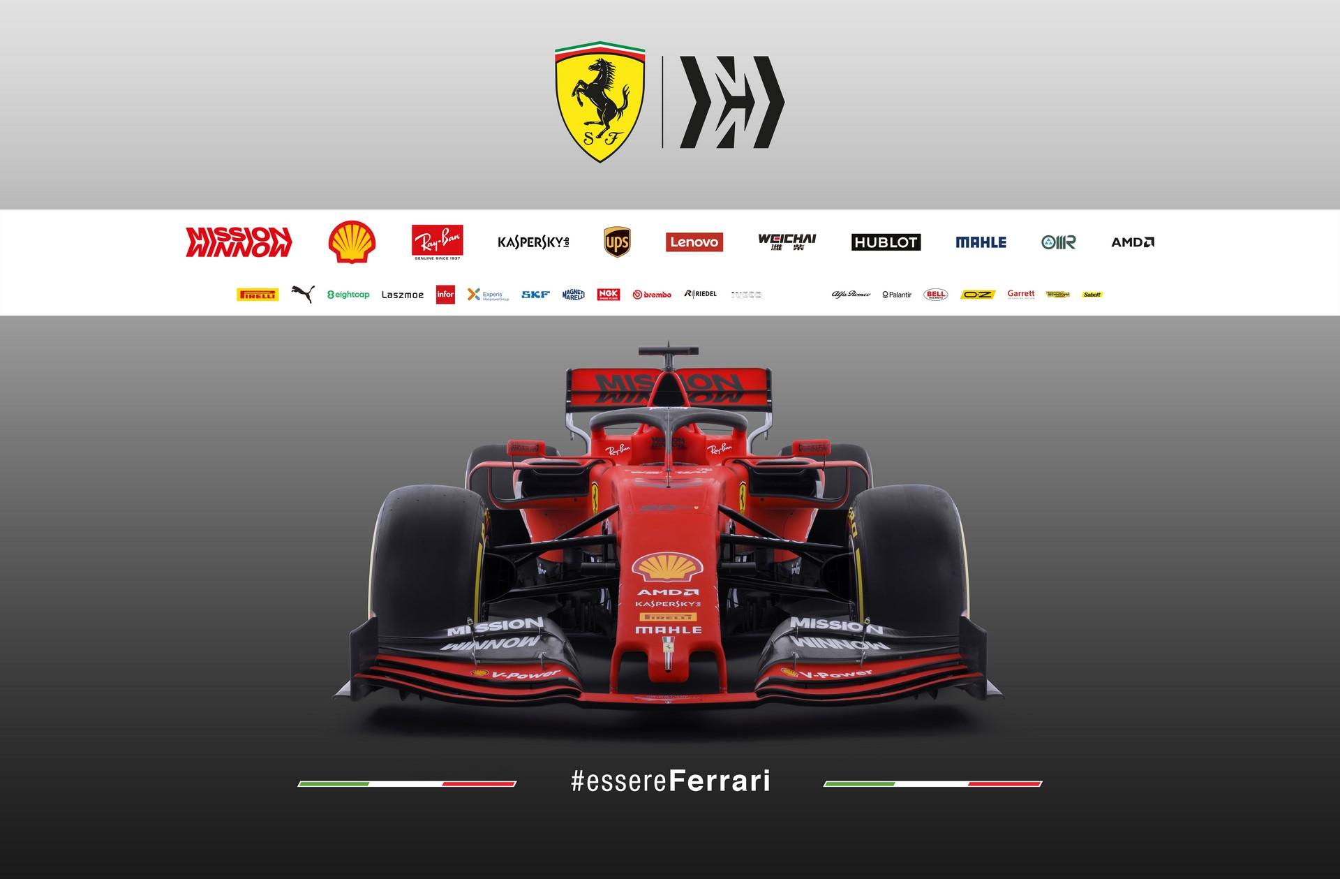 Ferrari SF90 (2)