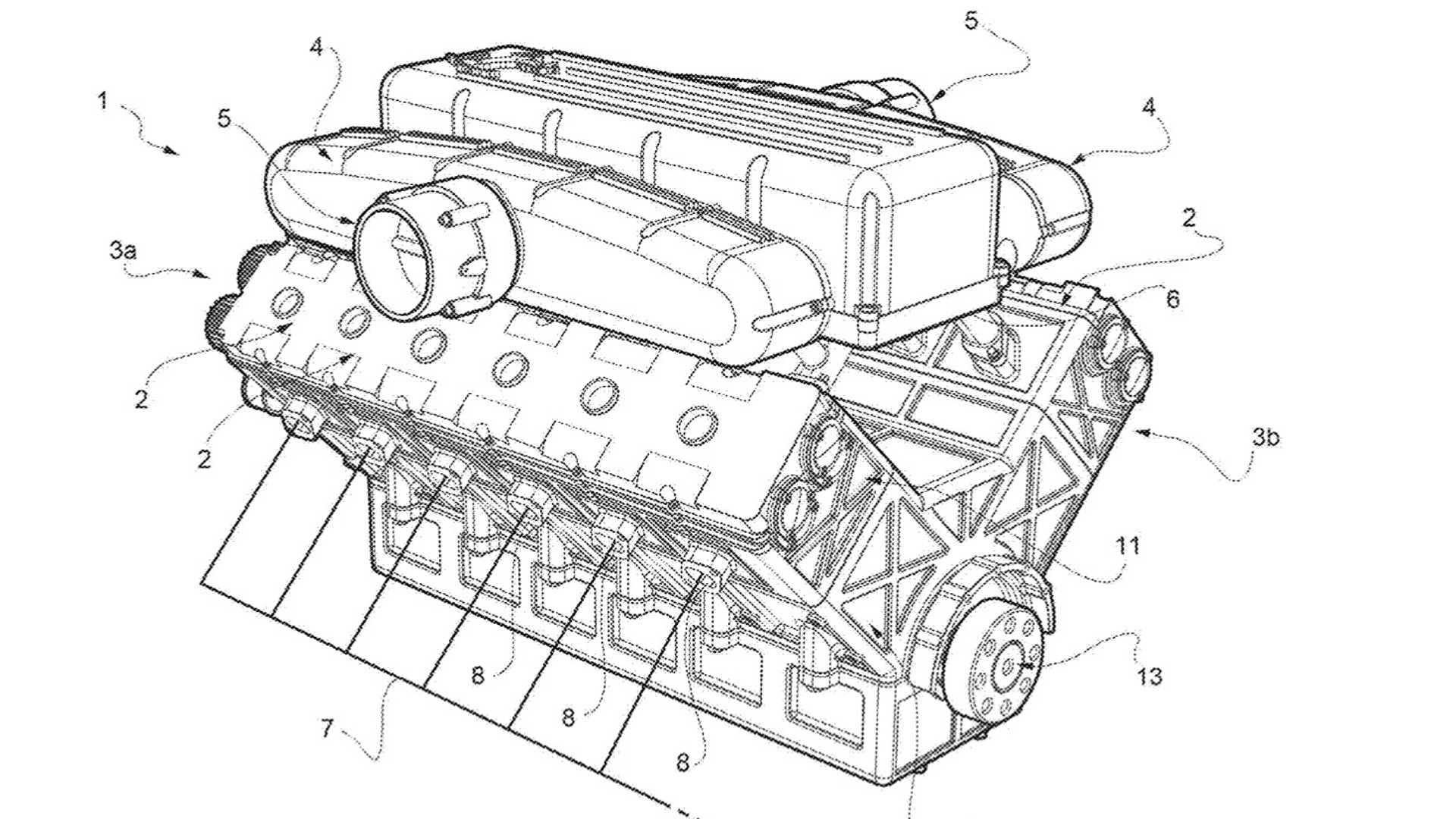 Ferrari-V12-engine-patent-1