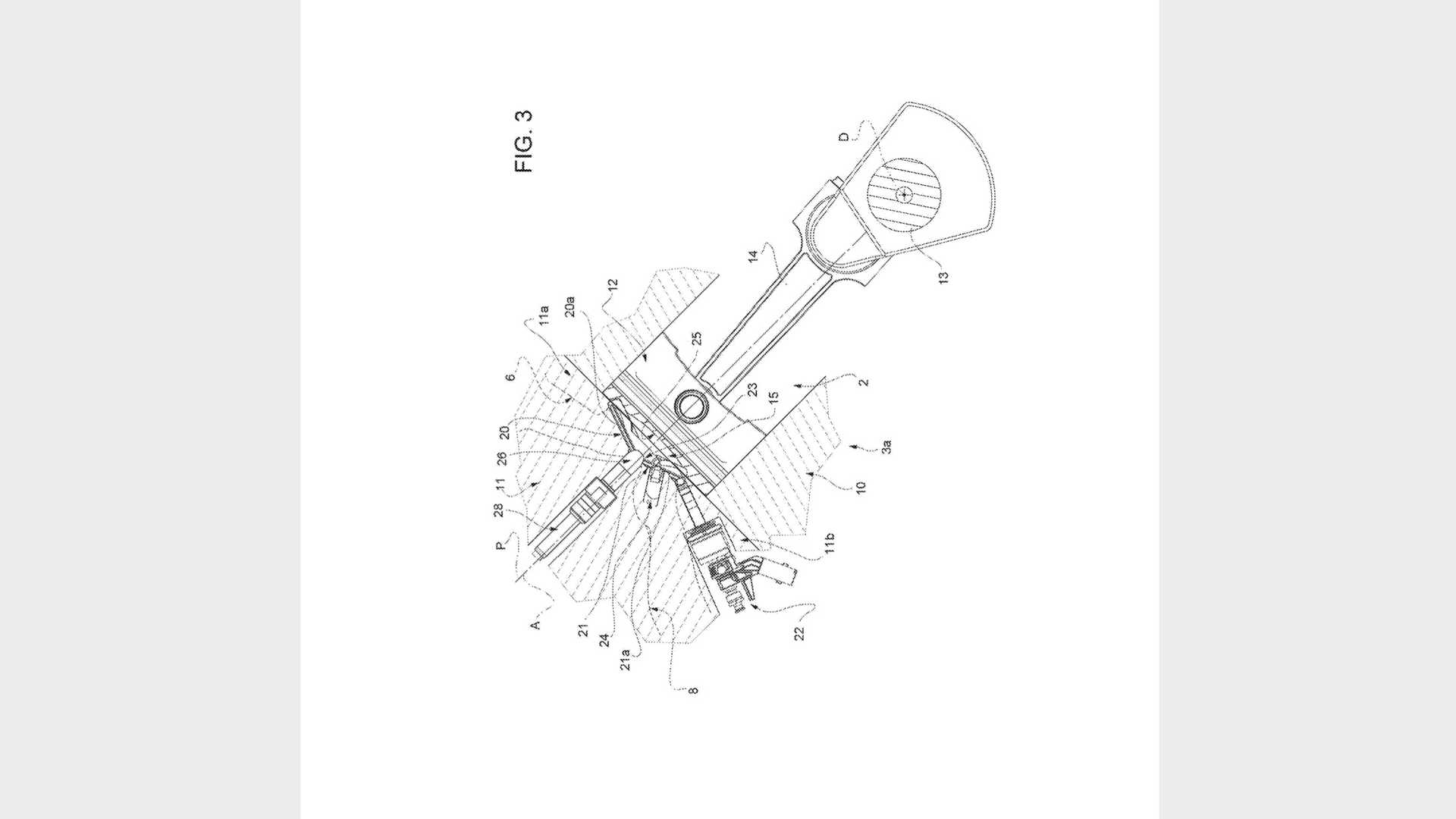Ferrari-V12-engine-patent-3