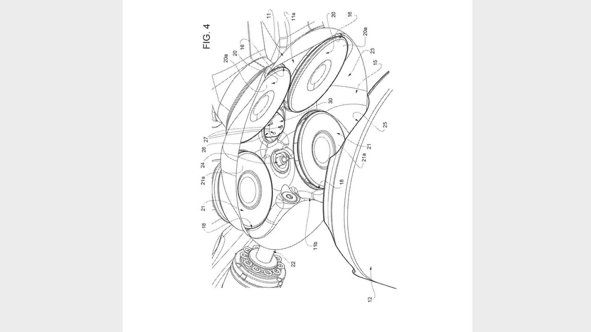 Ferrari-V12-engine-patent-4