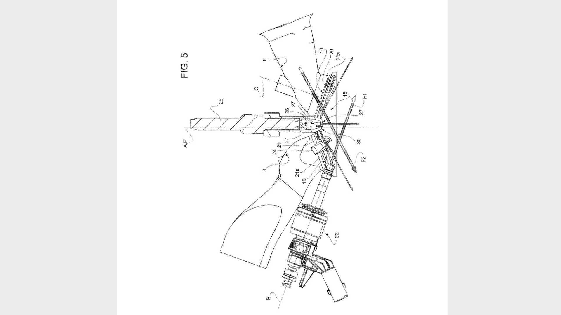 Ferrari-V12-engine-patent-5