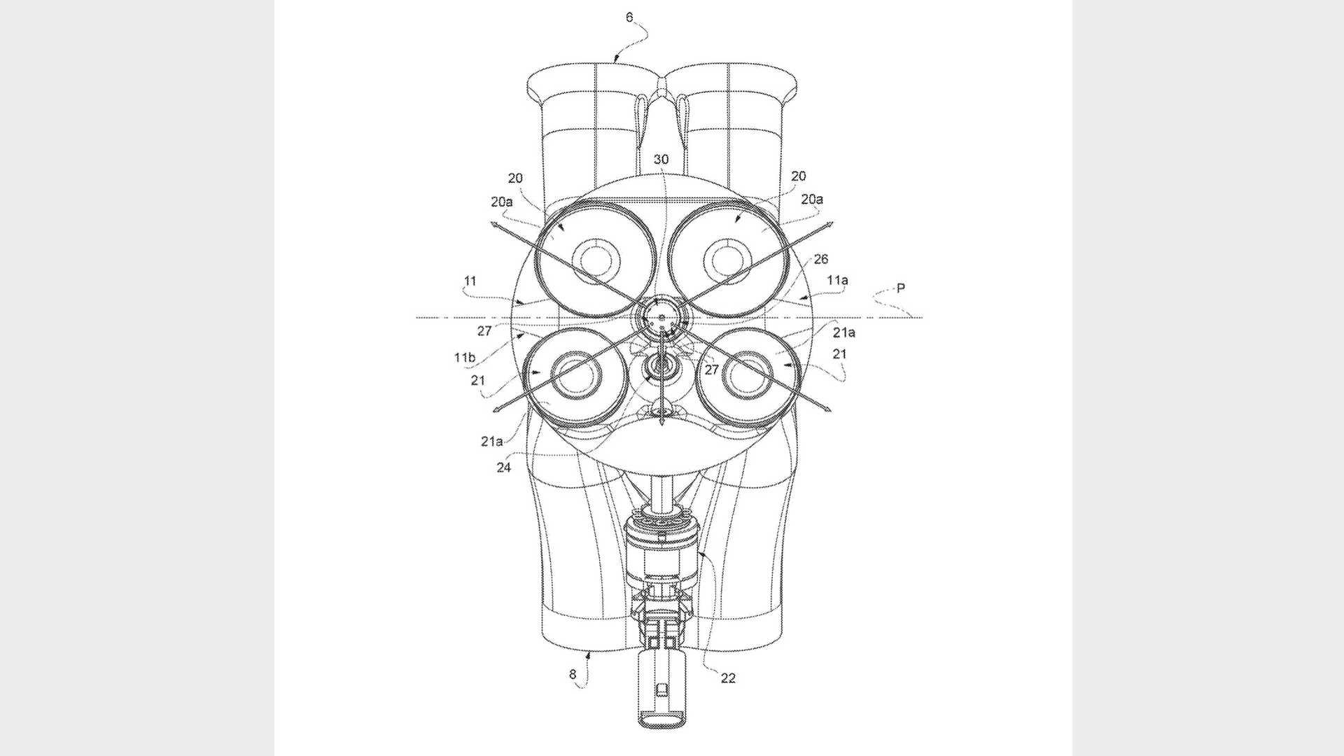 Ferrari-V12-engine-patent-6